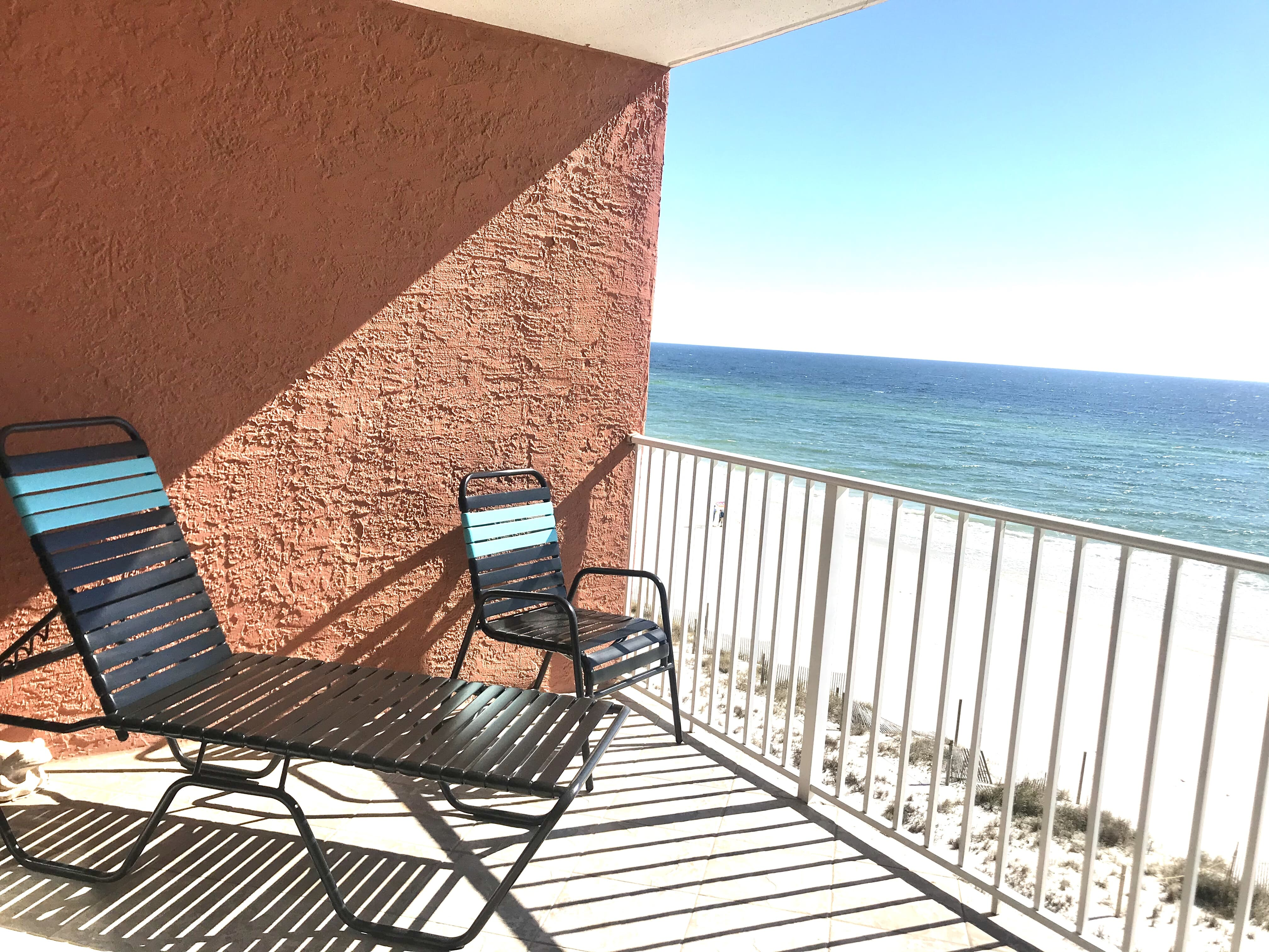 Westwind 602 Condo rental in Westwind Condominiums in Gulf Shores Alabama - #34