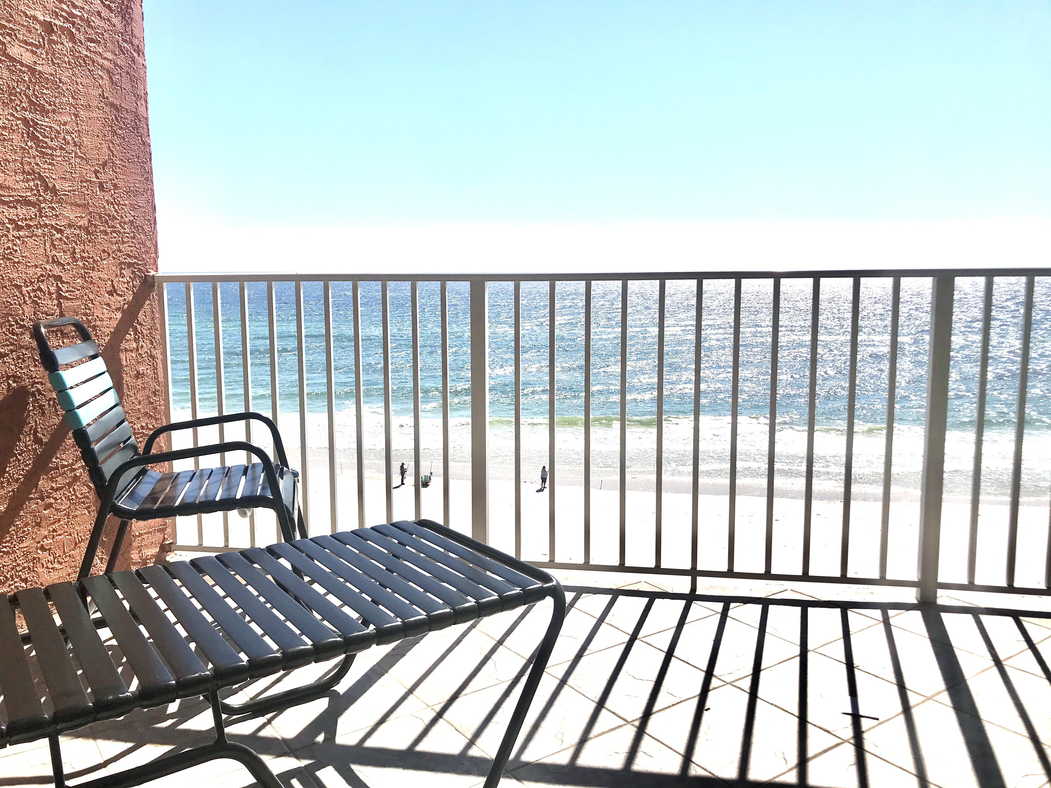 Westwind 602 Condo rental in Westwind Condominiums in Gulf Shores Alabama - #35