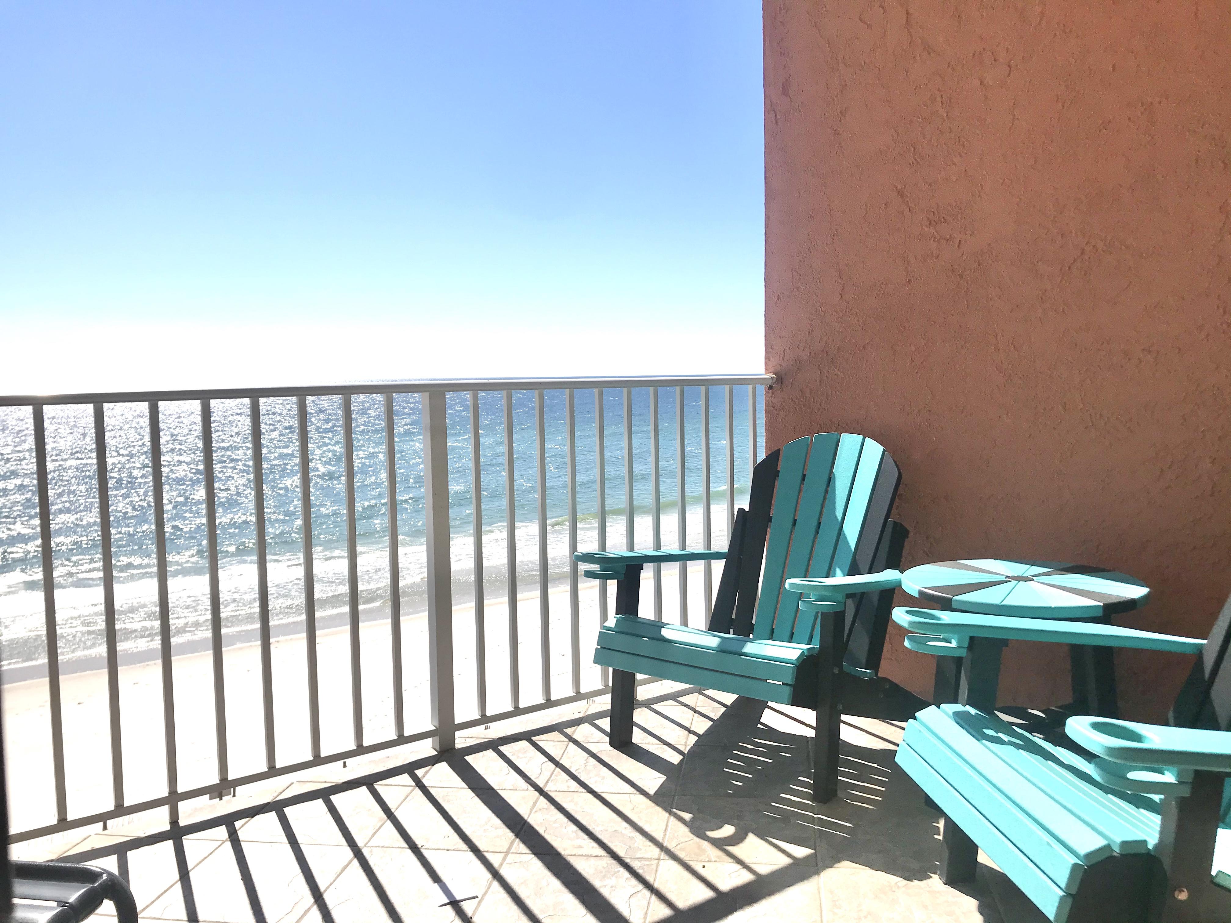 Westwind 602 Condo rental in Westwind Condominiums in Gulf Shores Alabama - #38