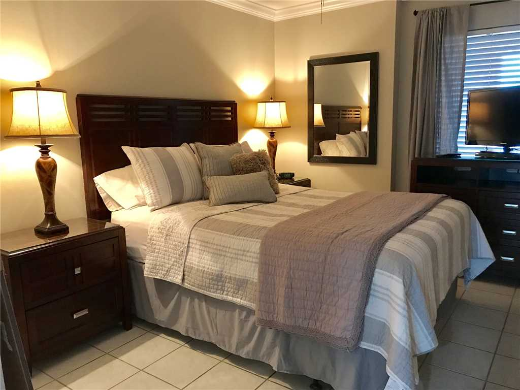 Westwind 702 Condo rental in Westwind Condominiums in Gulf Shores Alabama - #15