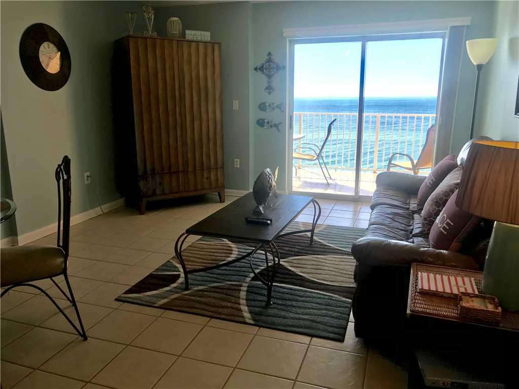 Westwind 803 Condo rental in Westwind Condominiums in Gulf Shores Alabama - #1