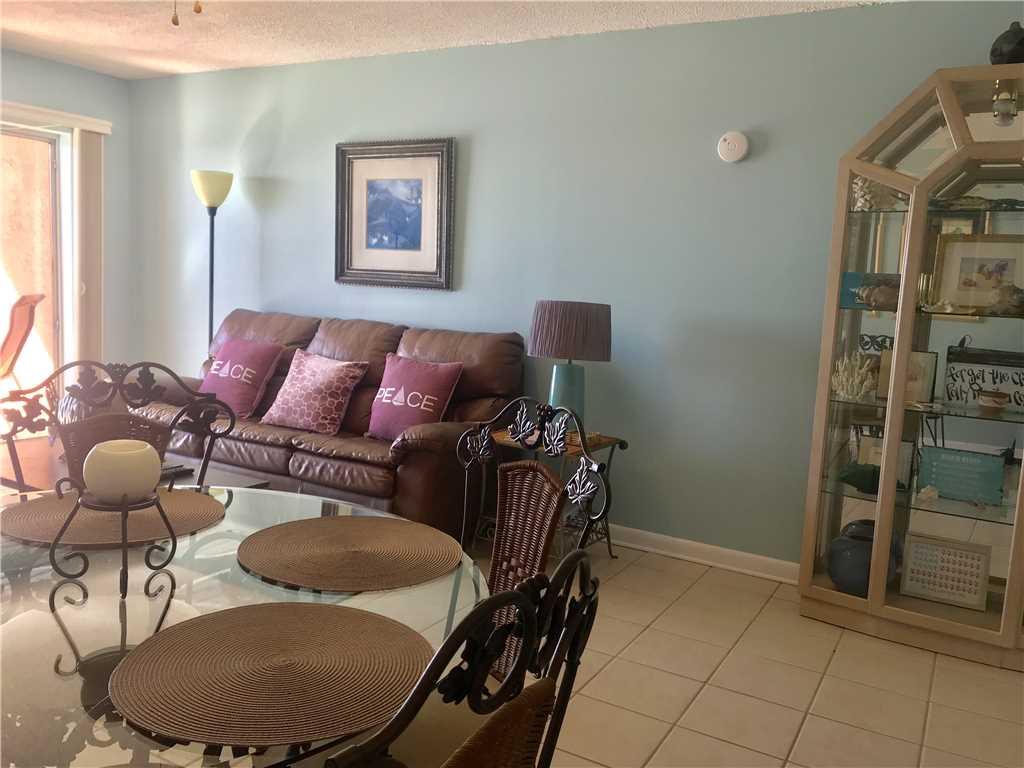 Westwind 803 Condo rental in Westwind Condominiums in Gulf Shores Alabama - #2
