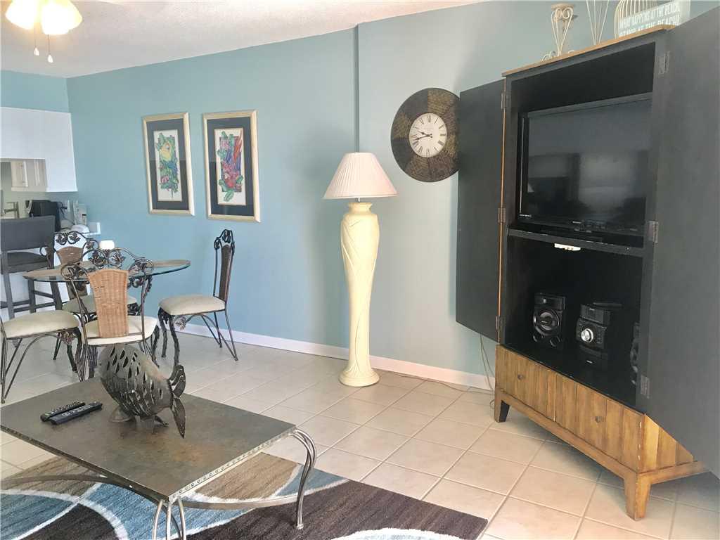Westwind 803 Condo rental in Westwind Condominiums in Gulf Shores Alabama - #4
