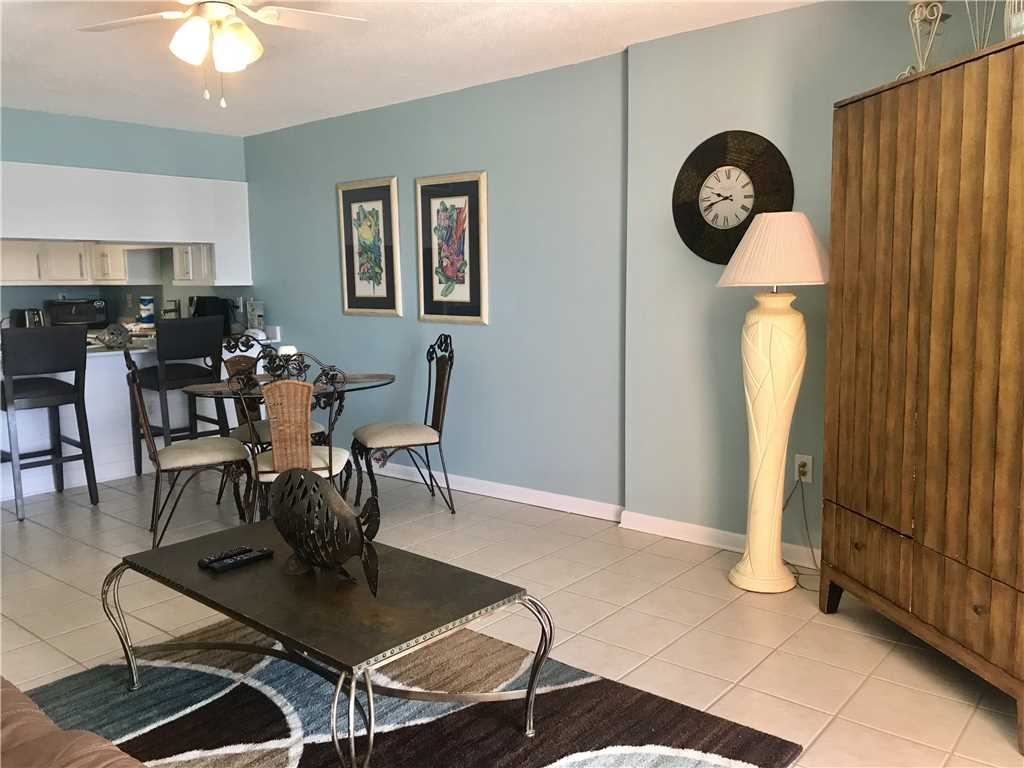 Westwind 803 Condo rental in Westwind Condominiums in Gulf Shores Alabama - #5