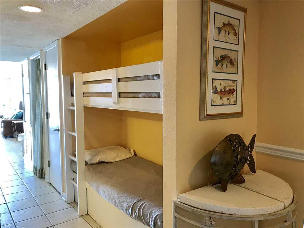 Westwind 803 Condo rental in Westwind Condominiums in Gulf Shores Alabama - #8