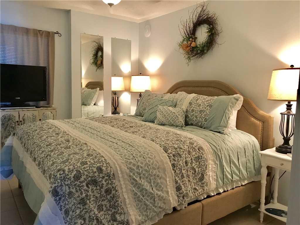 Westwind 803 Condo rental in Westwind Condominiums in Gulf Shores Alabama - #9