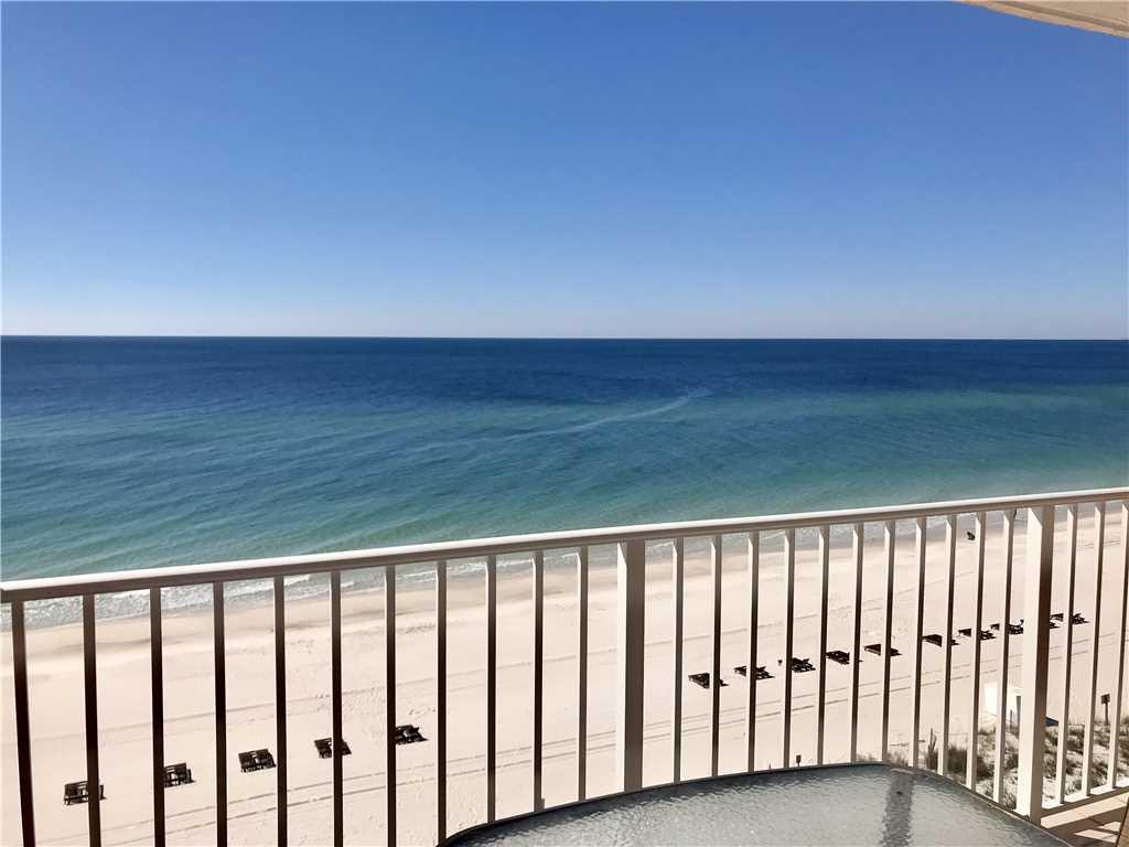 Westwind 803 Condo rental in Westwind Condominiums in Gulf Shores Alabama - #12