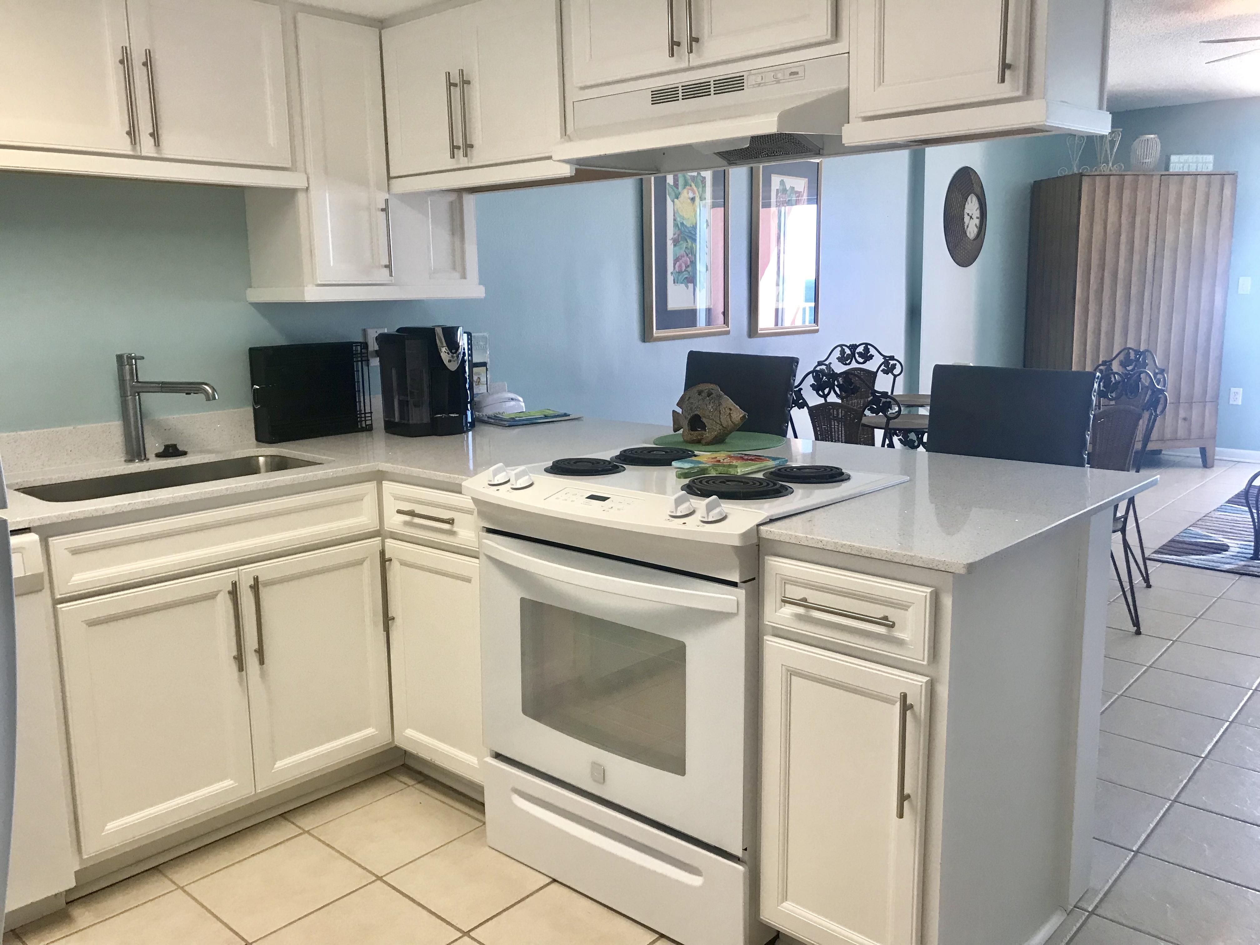 Westwind 803 Condo rental in Westwind Condominiums in Gulf Shores Alabama - #11