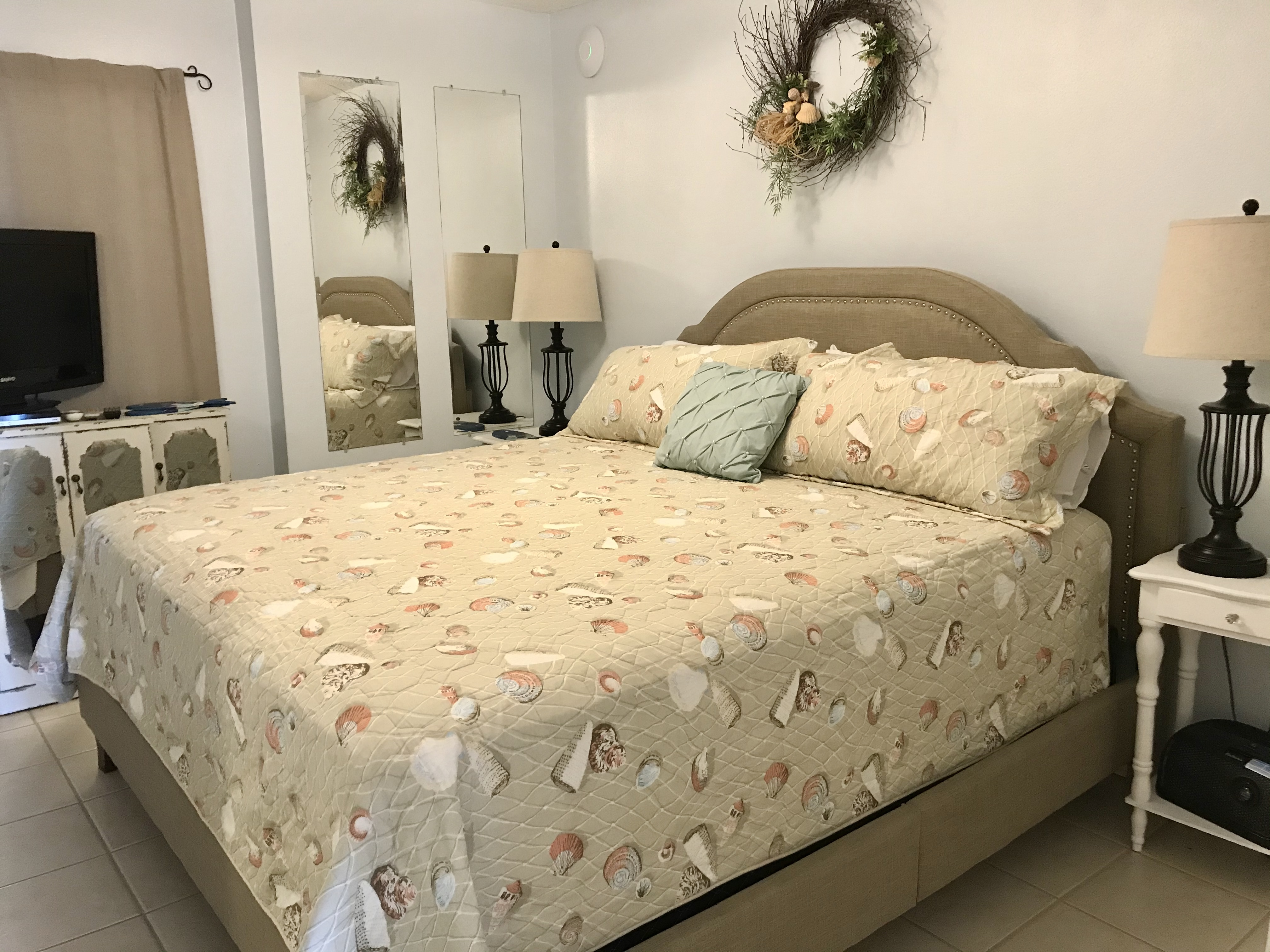Westwind 803 Condo rental in Westwind Condominiums in Gulf Shores Alabama - #15