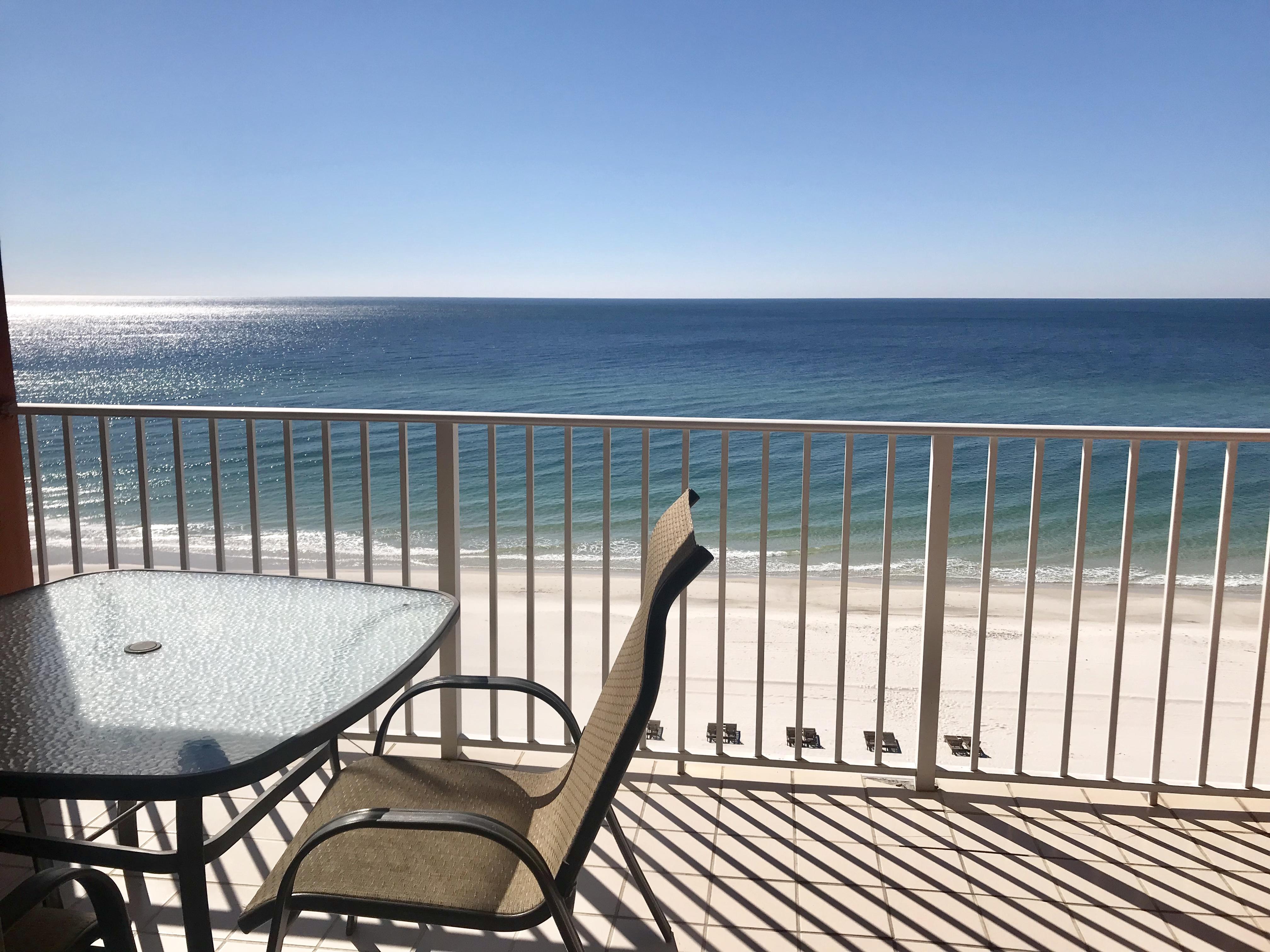 Westwind 803 Condo rental in Westwind Condominiums in Gulf Shores Alabama - #27