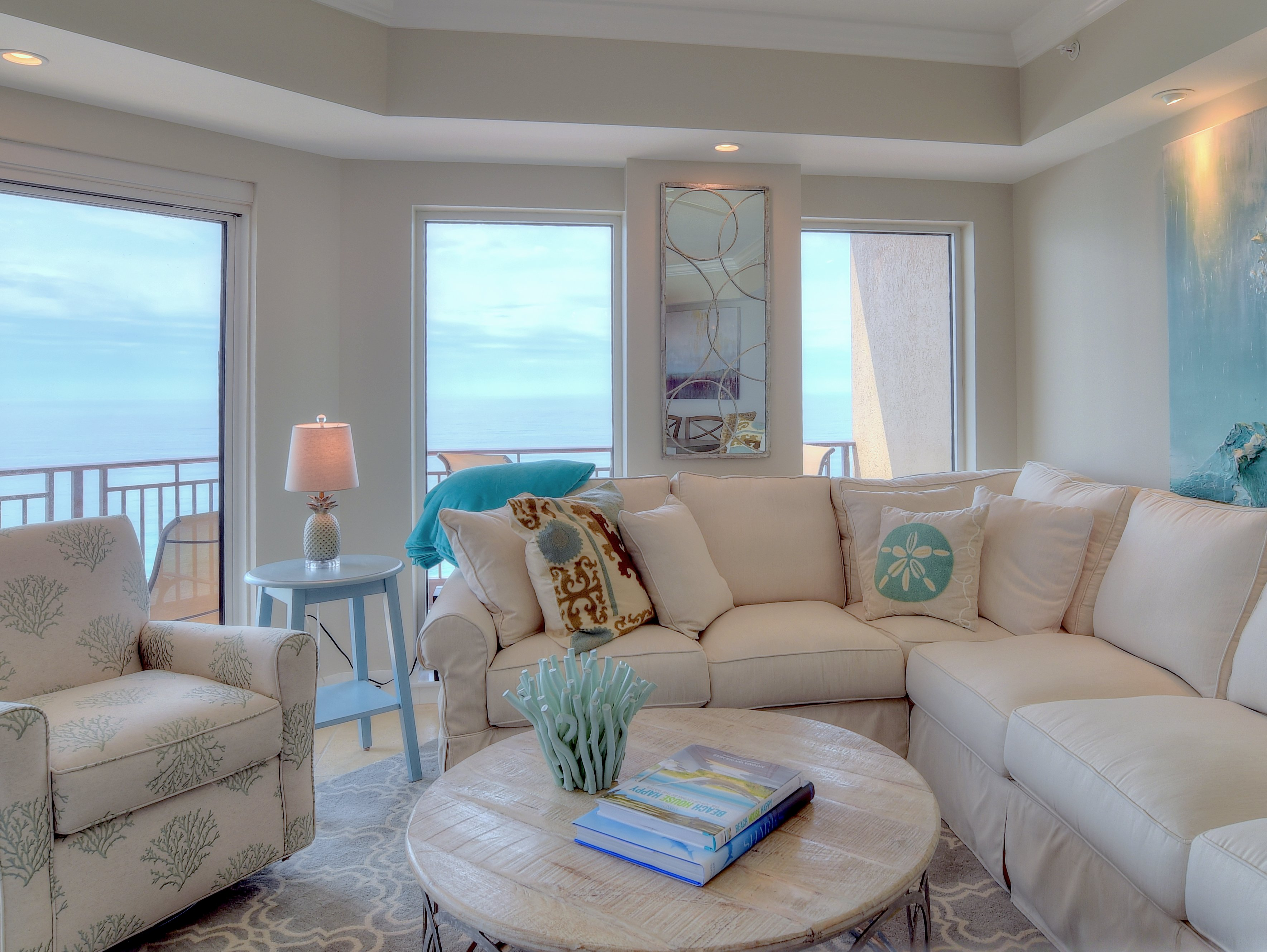 4835 Westwinds Condo rental in Westwinds at Sandestin in Destin Florida - #1