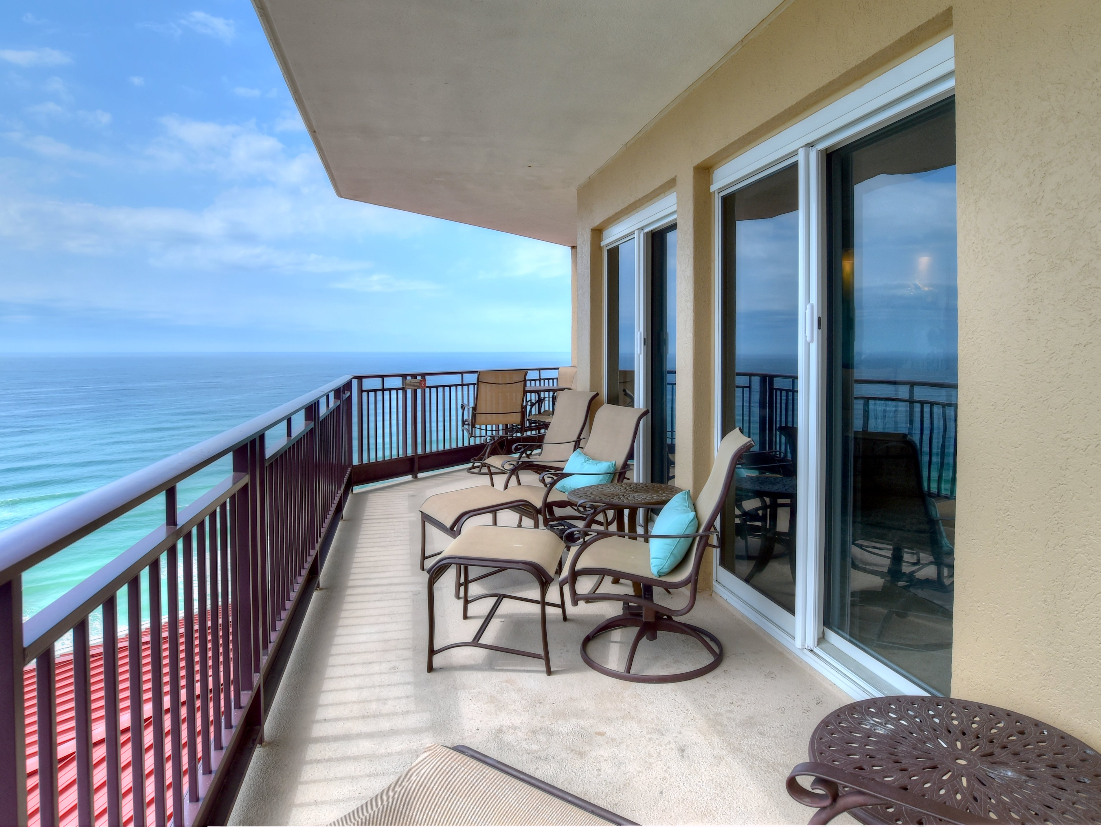 4835 Westwinds Condo rental in Westwinds at Sandestin in Destin Florida - #2