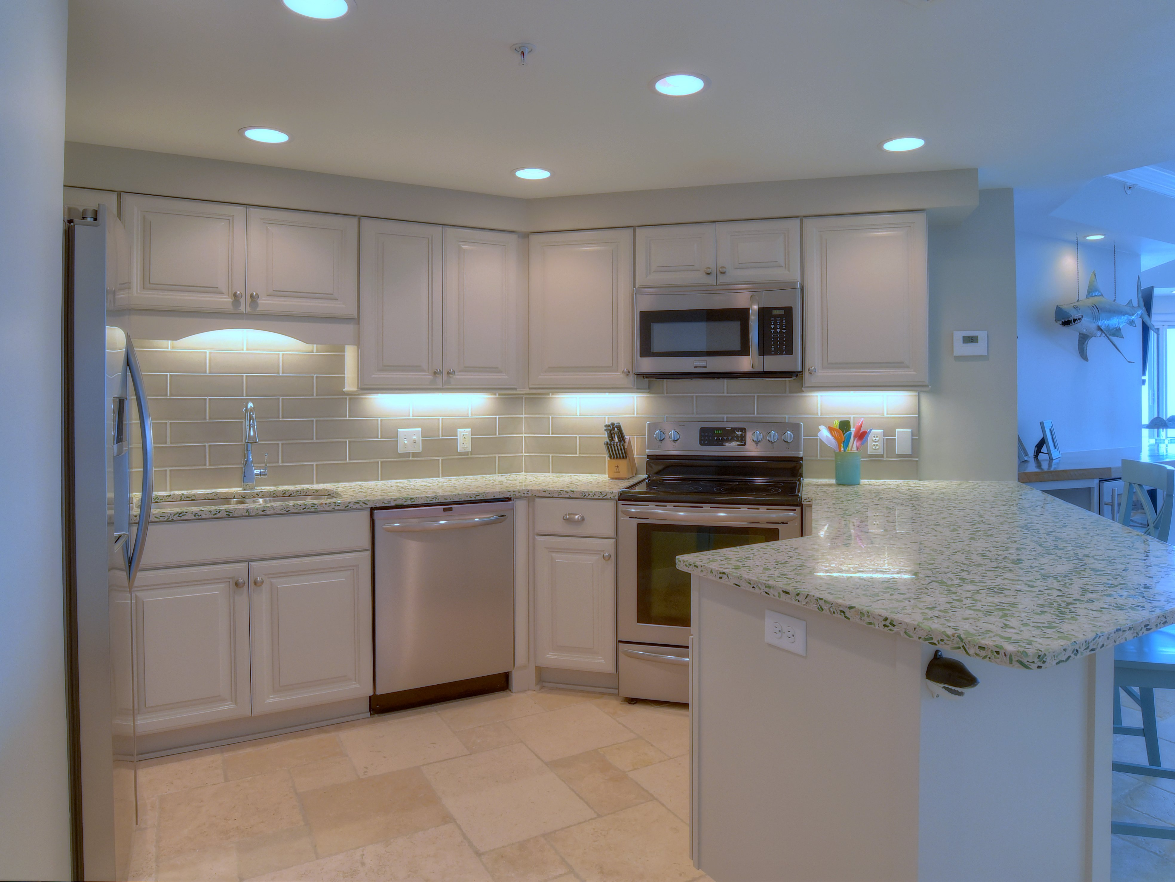 4835 Westwinds Condo rental in Westwinds at Sandestin in Destin Florida - #3