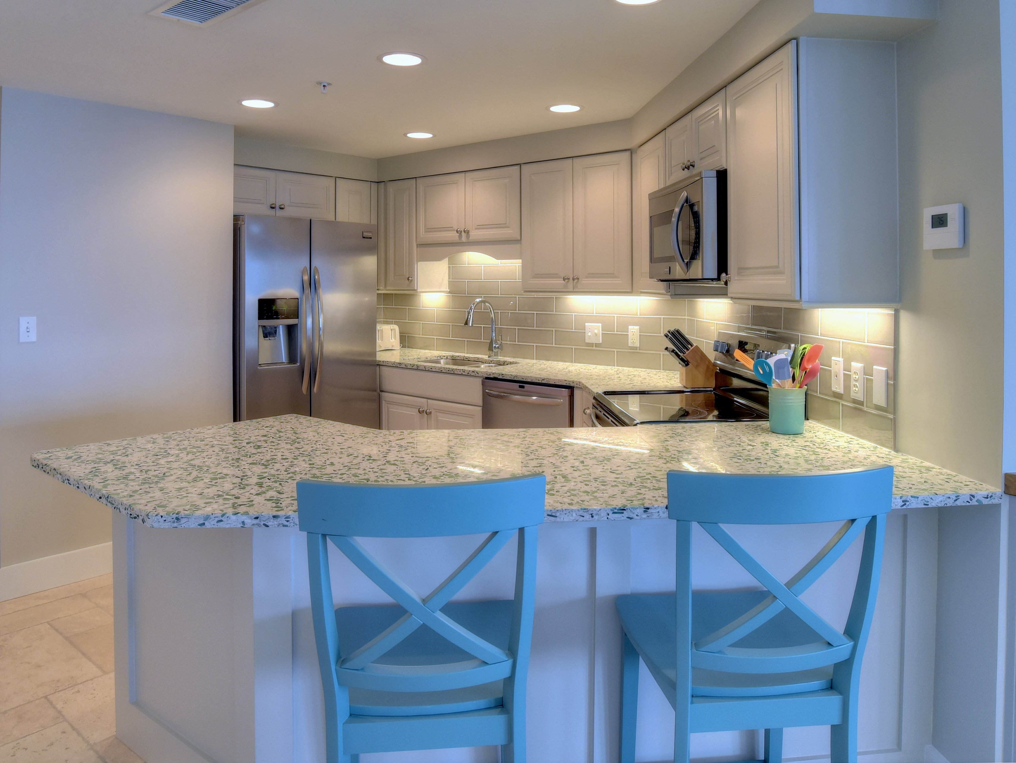 4835 Westwinds Condo rental in Westwinds at Sandestin in Destin Florida - #4
