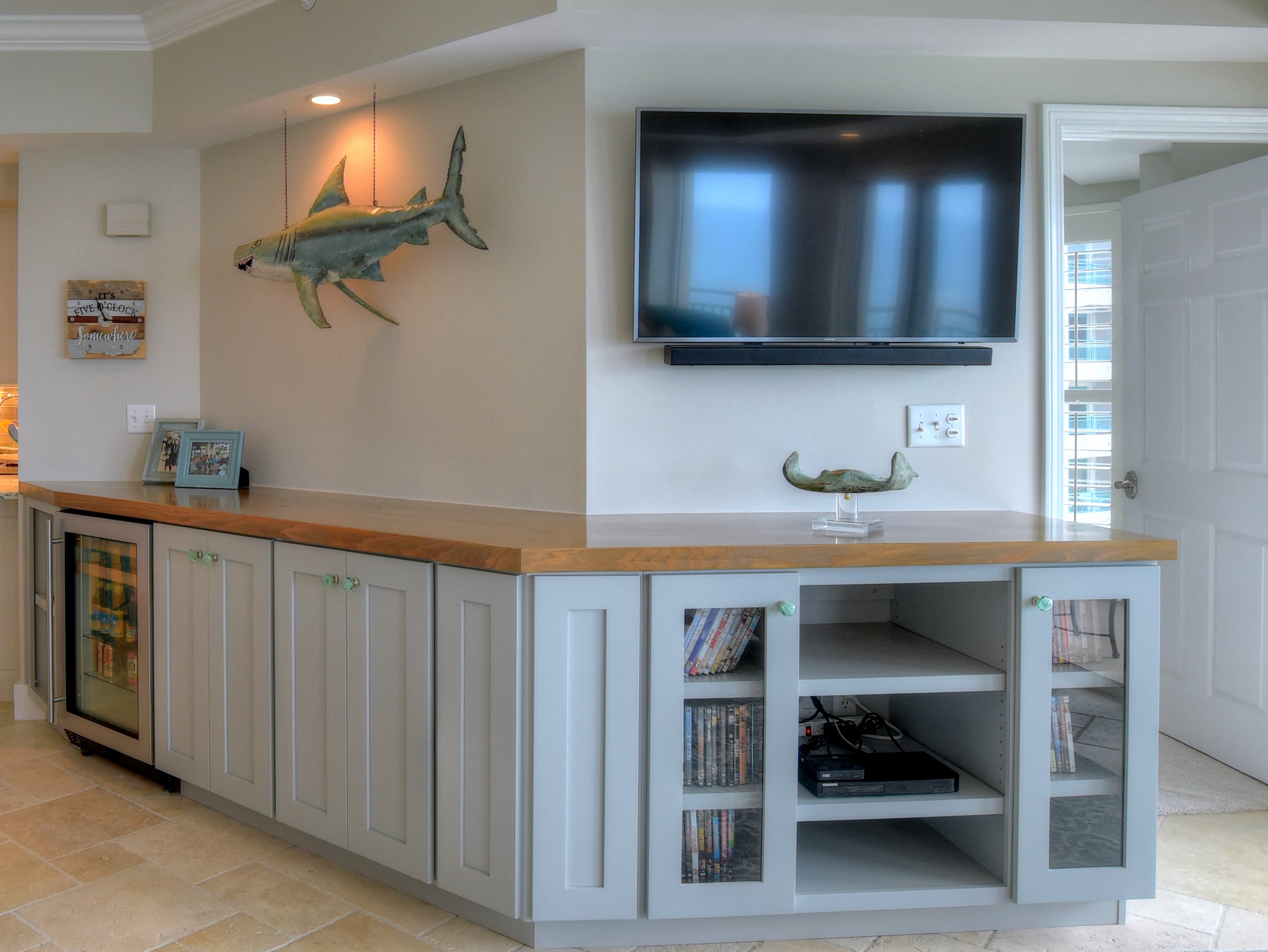 4835 Westwinds Condo rental in Westwinds at Sandestin in Destin Florida - #5