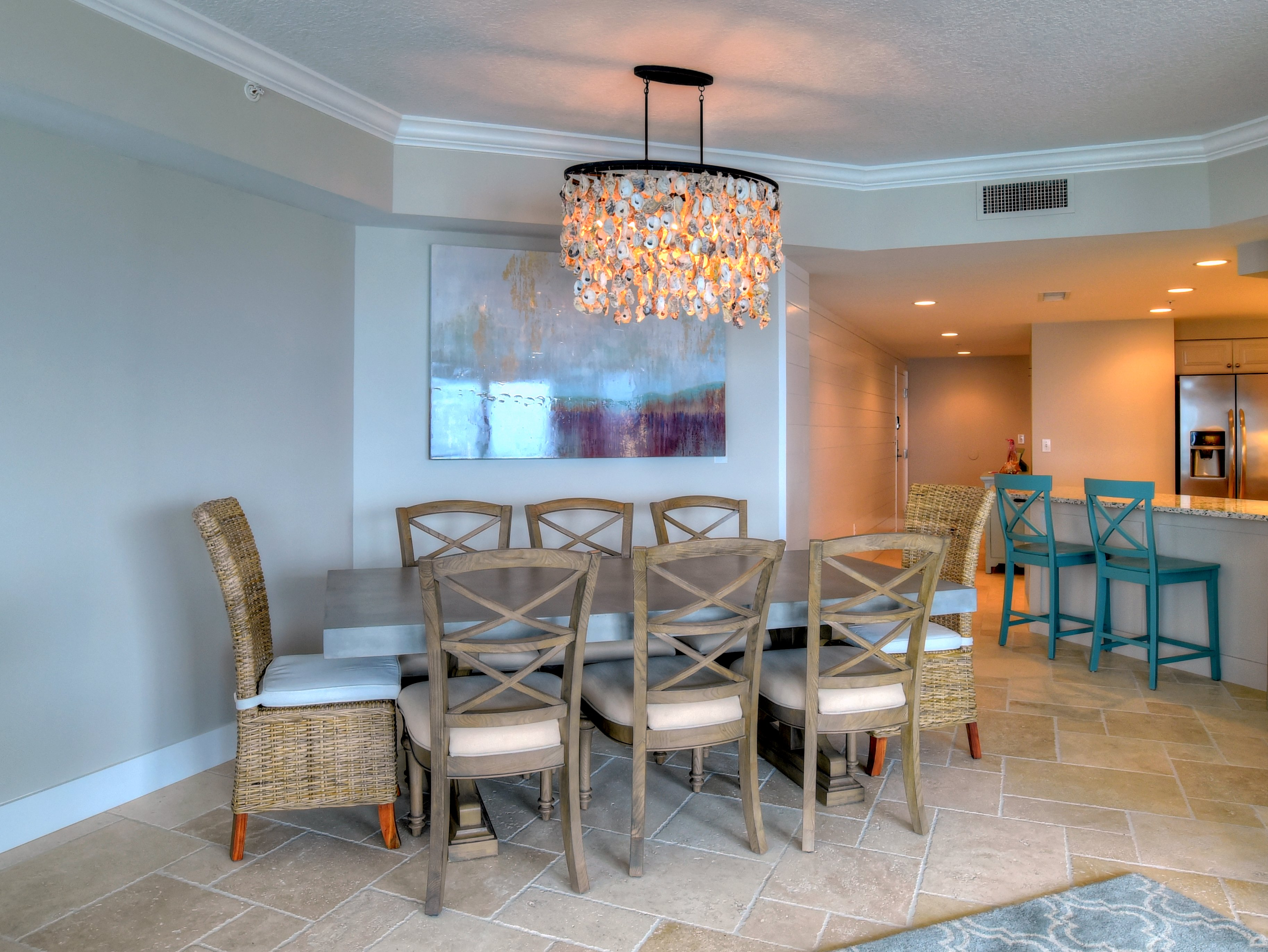 4835 Westwinds Condo rental in Westwinds at Sandestin in Destin Florida - #6