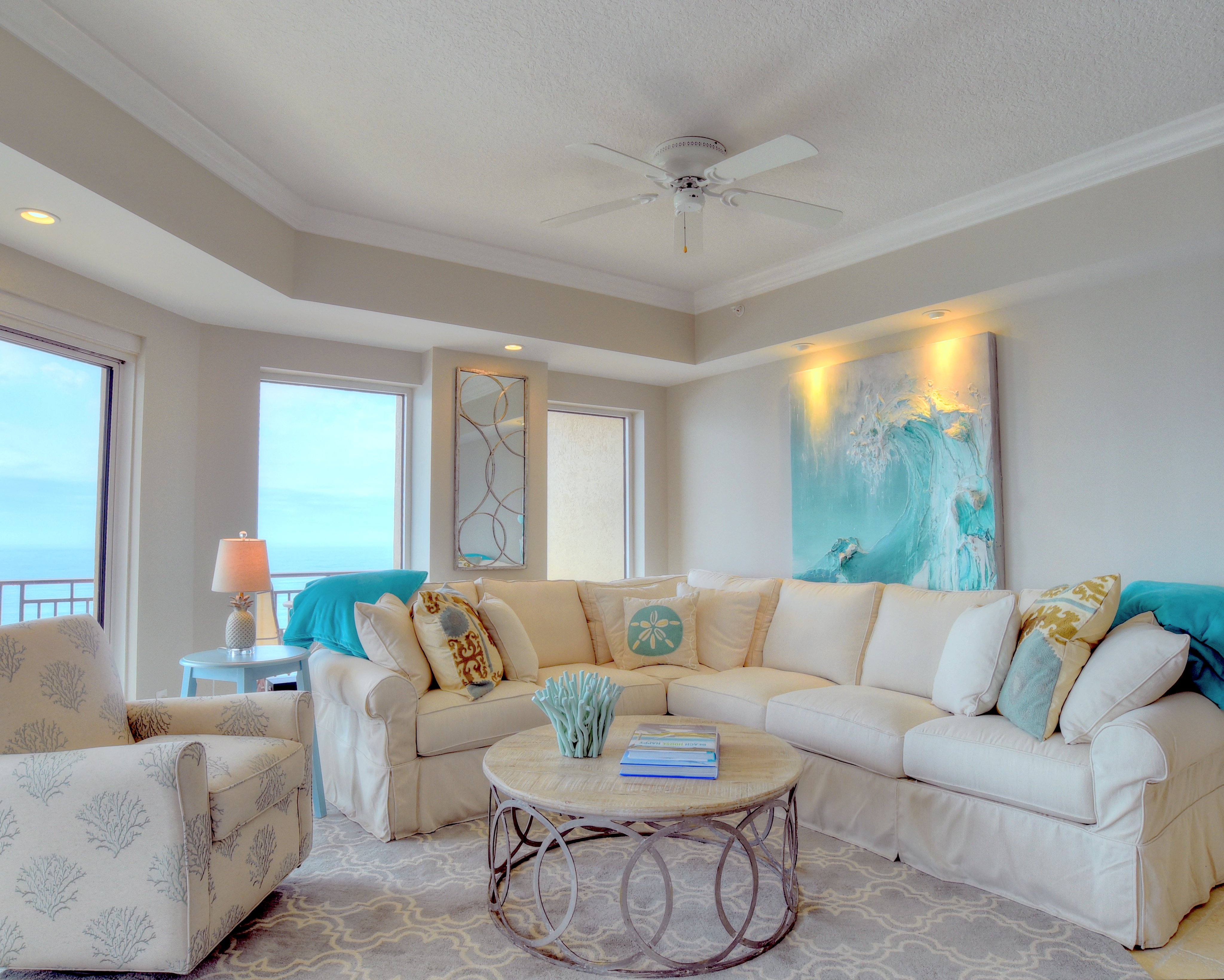 4835 Westwinds Condo rental in Westwinds at Sandestin in Destin Florida - #7
