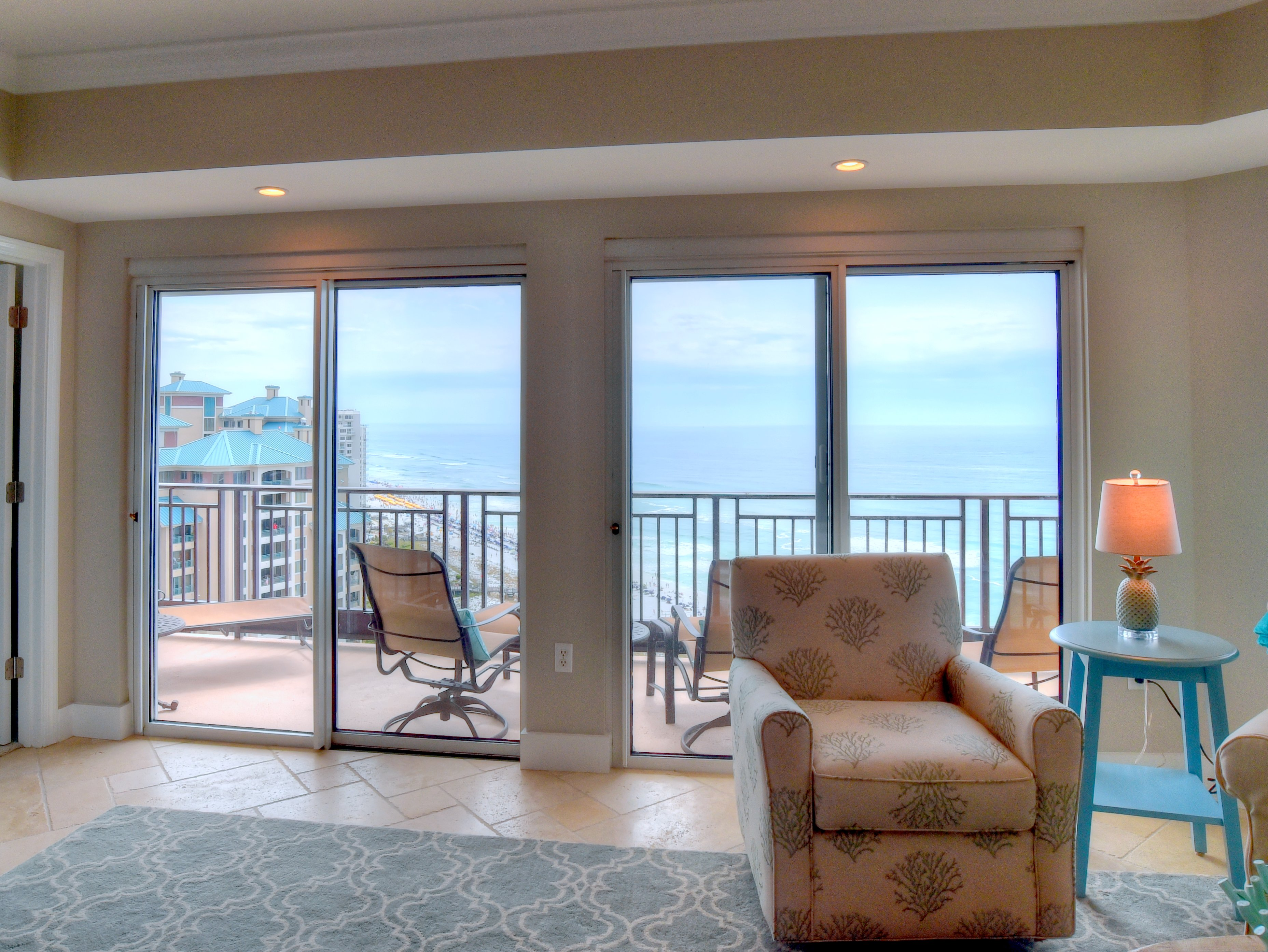 4835 Westwinds Condo rental in Westwinds at Sandestin in Destin Florida - #8