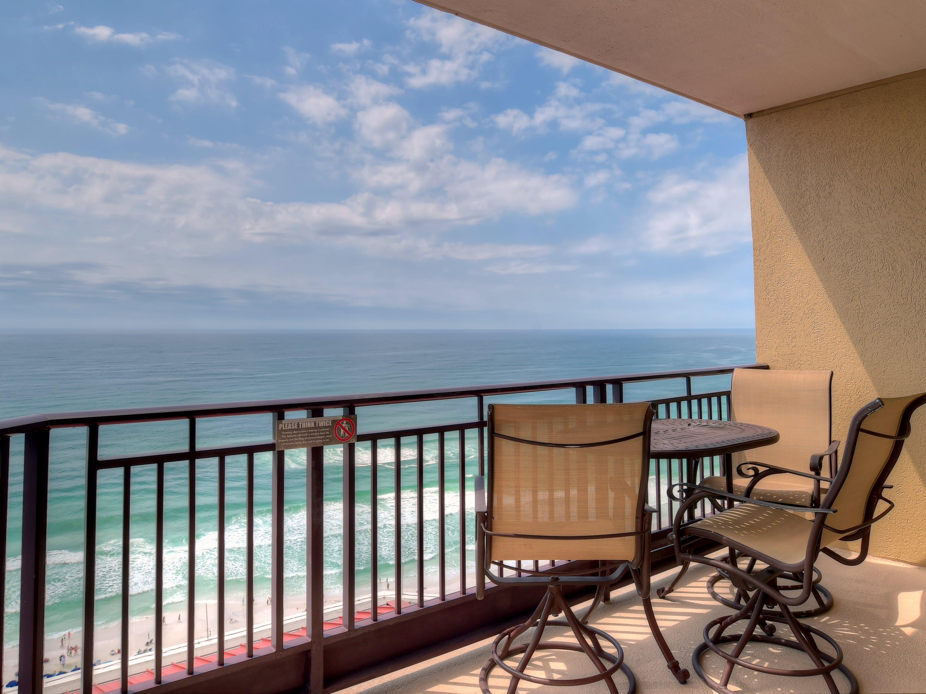 4835 Westwinds Condo rental in Westwinds at Sandestin in Destin Florida - #9