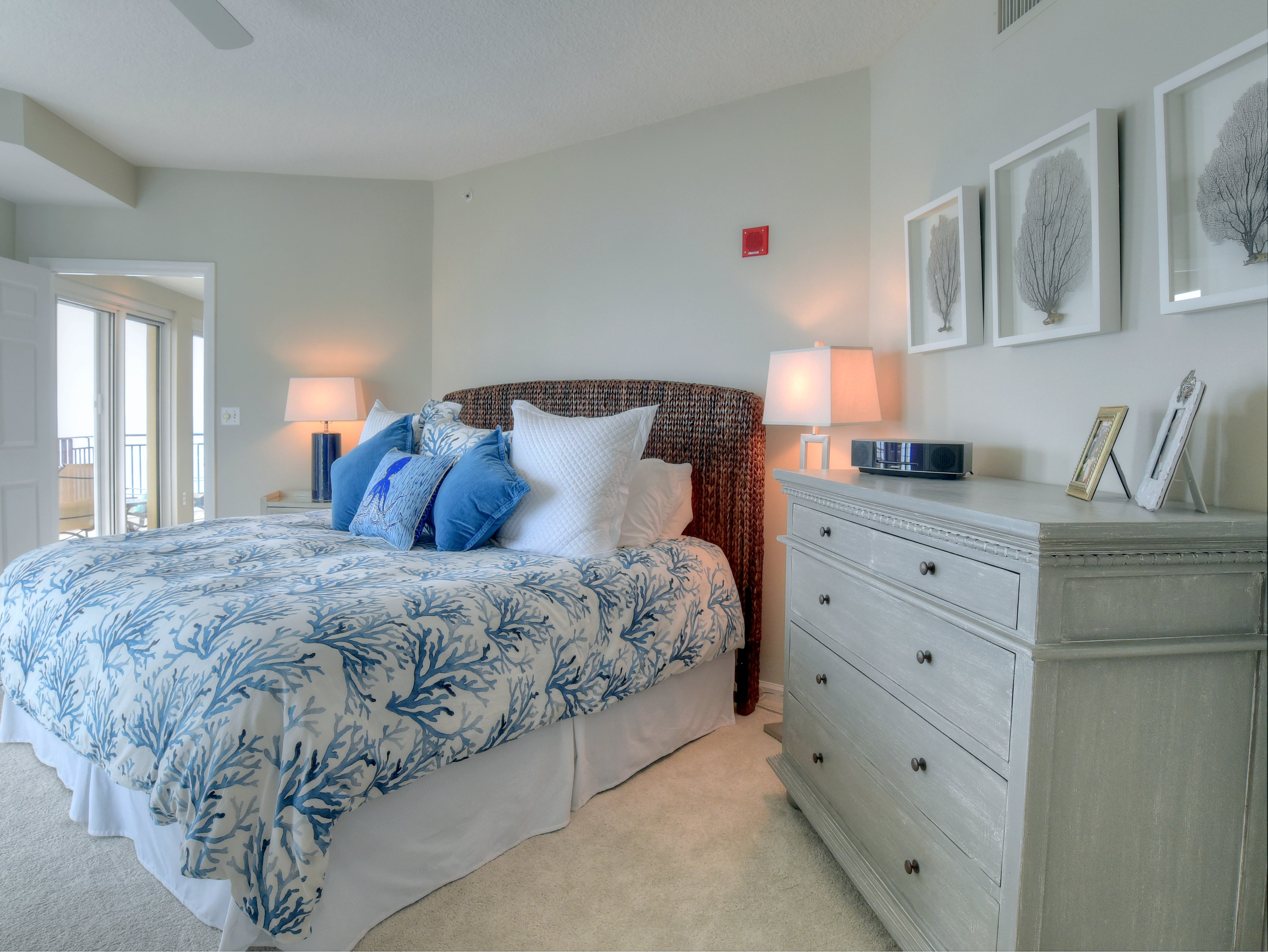 4835 Westwinds Condo rental in Westwinds at Sandestin in Destin Florida - #10