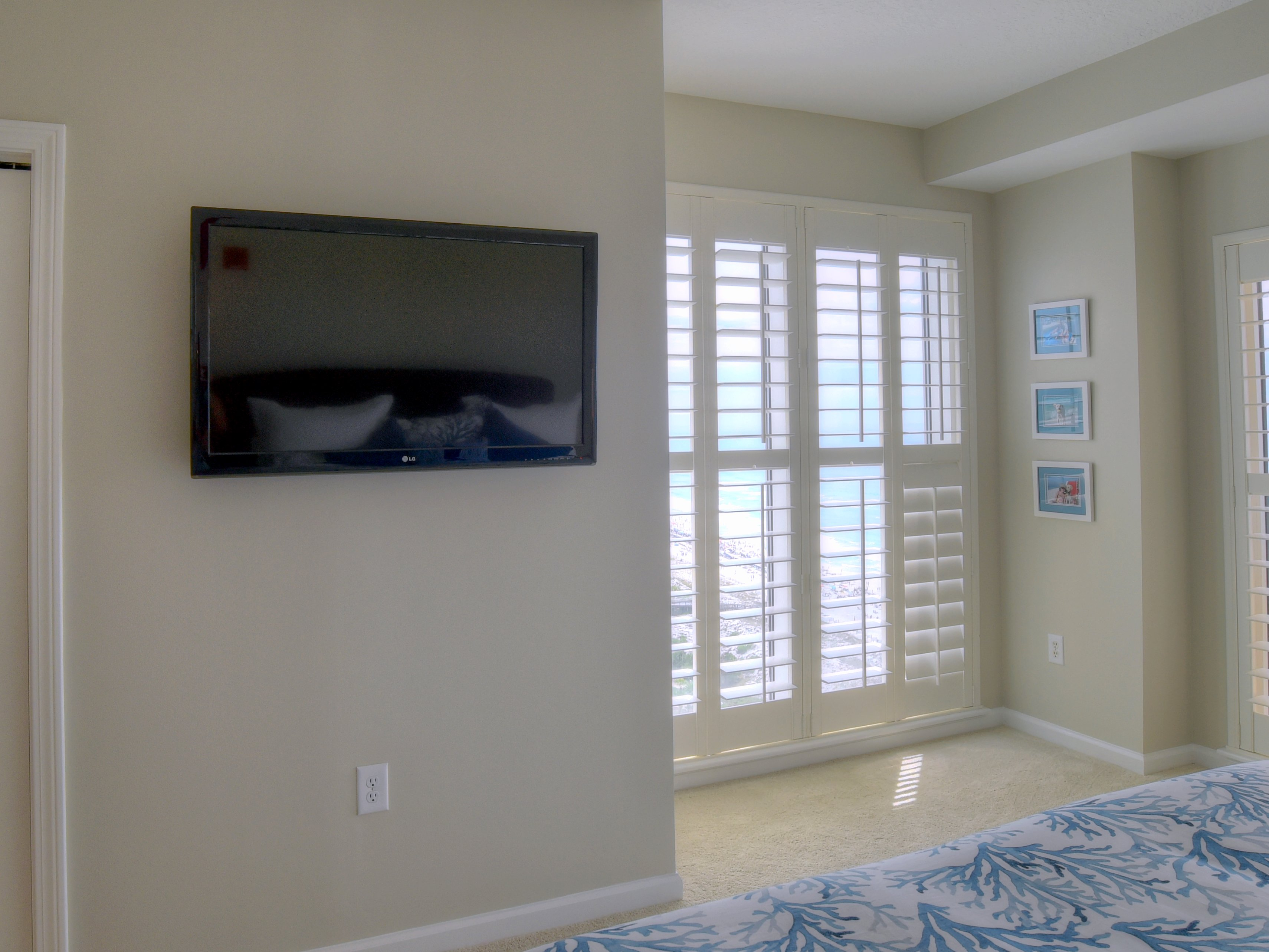 4835 Westwinds Condo rental in Westwinds at Sandestin in Destin Florida - #11