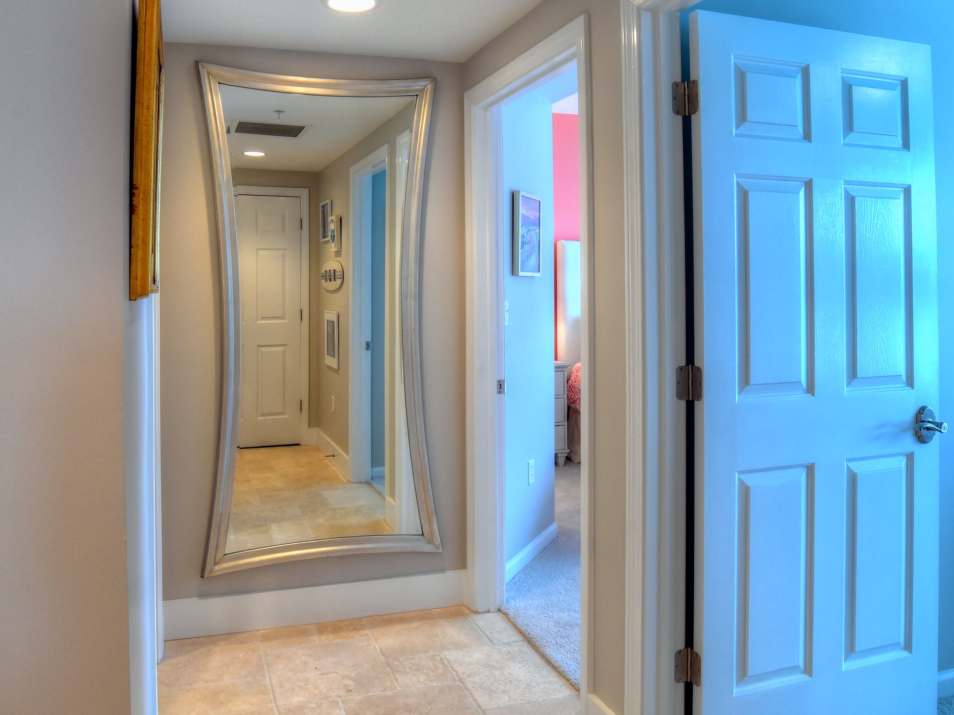 4835 Westwinds Condo rental in Westwinds at Sandestin in Destin Florida - #14