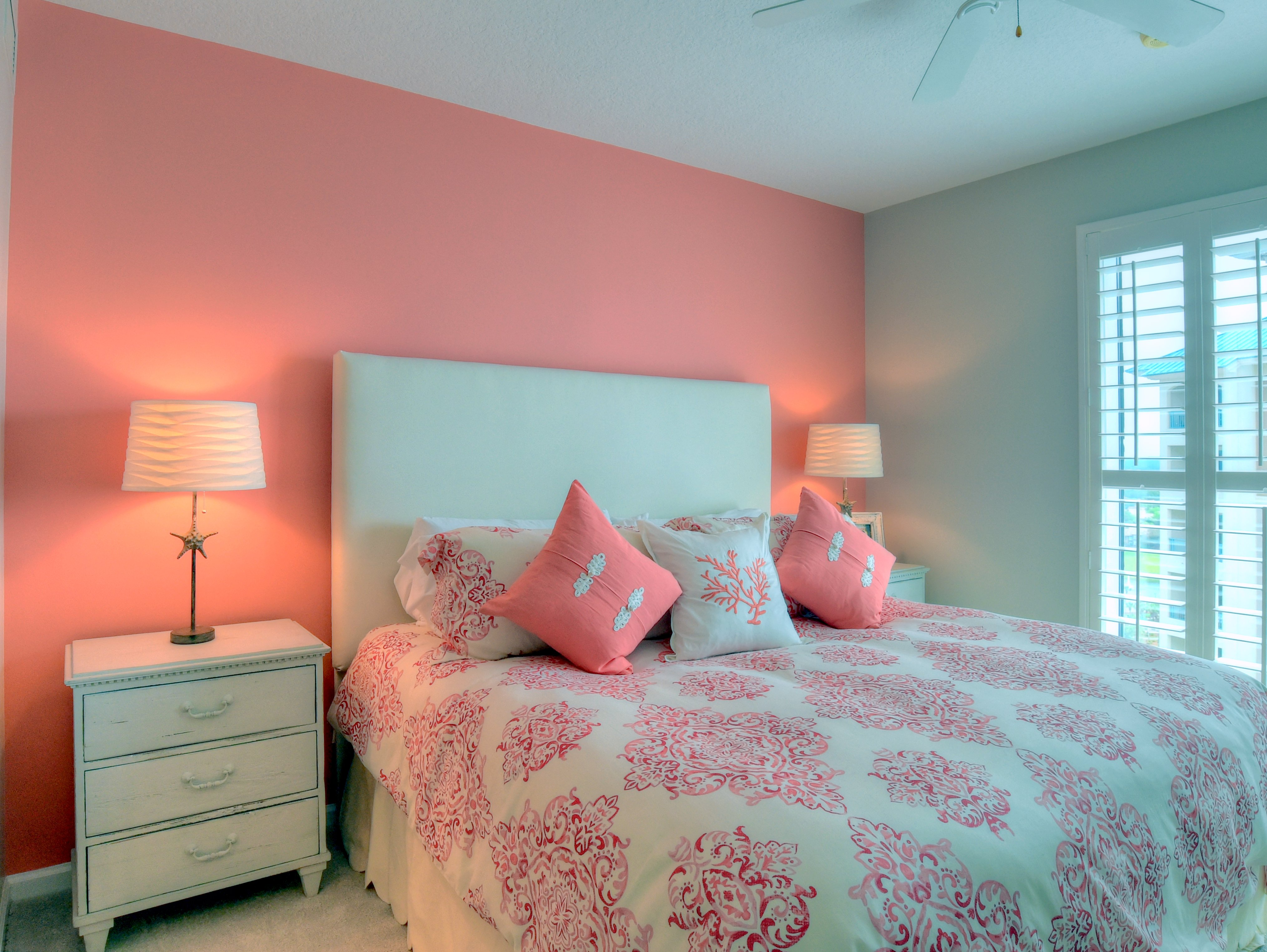 4835 Westwinds Condo rental in Westwinds at Sandestin in Destin Florida - #15