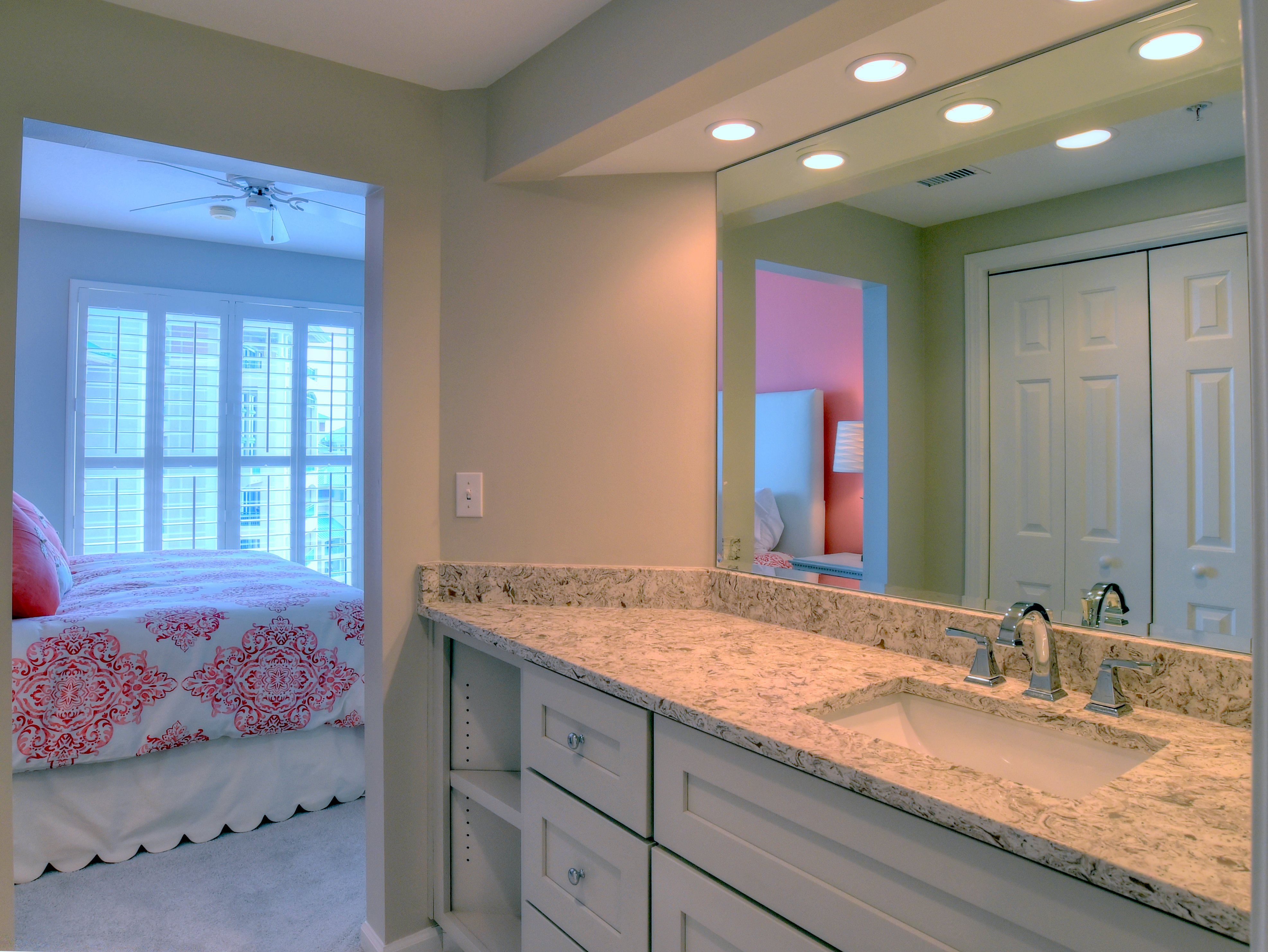 4835 Westwinds Condo rental in Westwinds at Sandestin in Destin Florida - #17