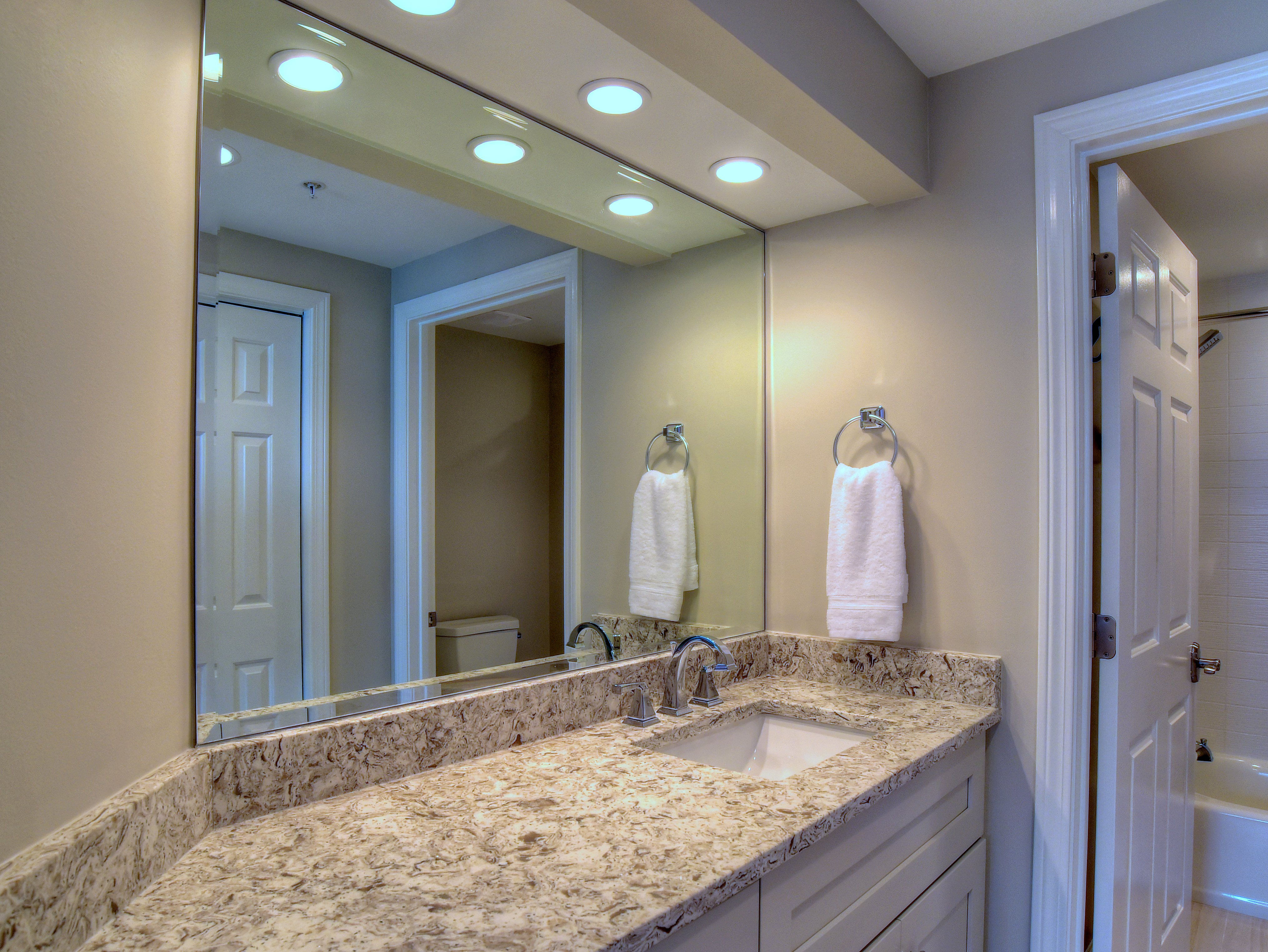4835 Westwinds Condo rental in Westwinds at Sandestin in Destin Florida - #18