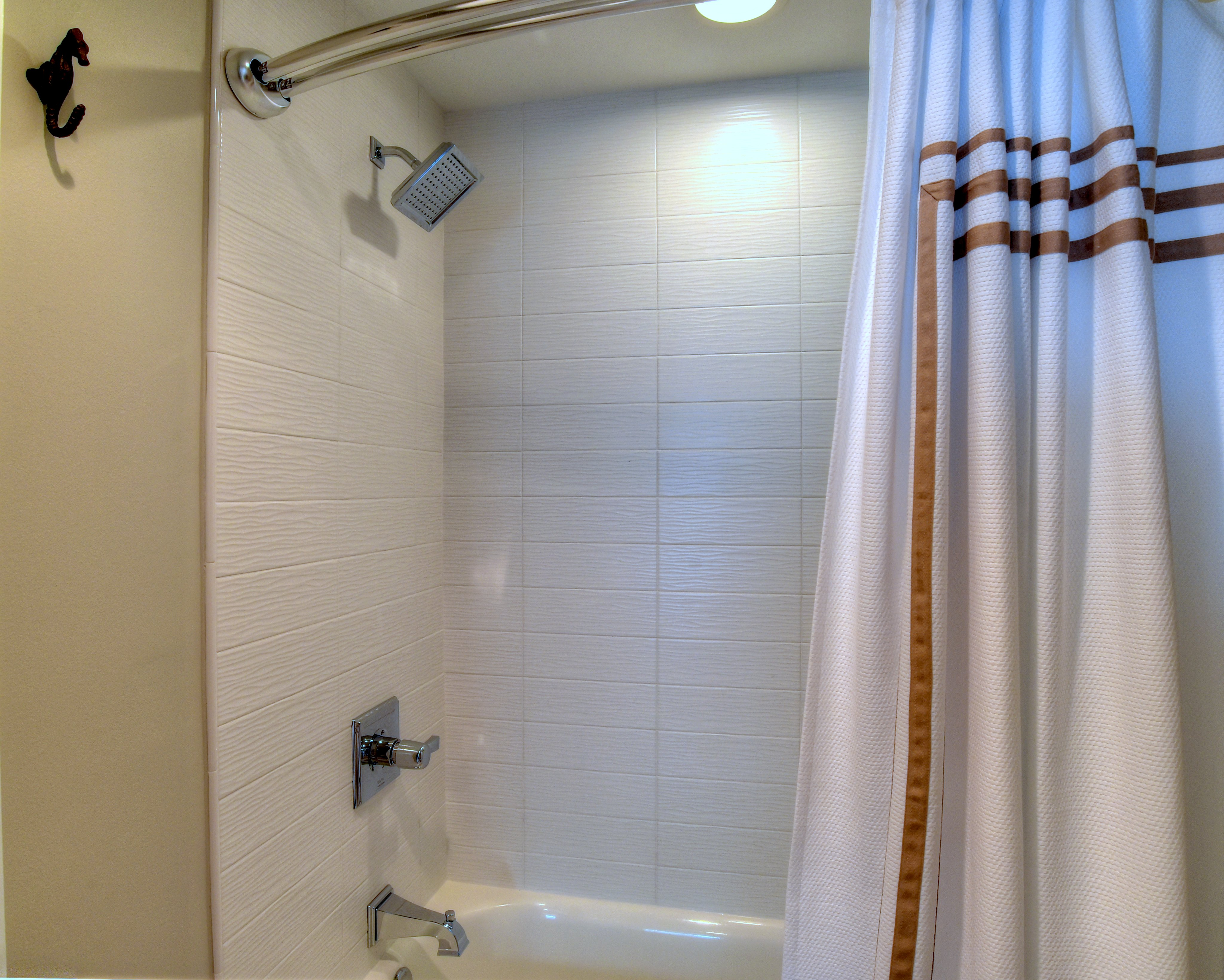 4835 Westwinds Condo rental in Westwinds at Sandestin in Destin Florida - #19