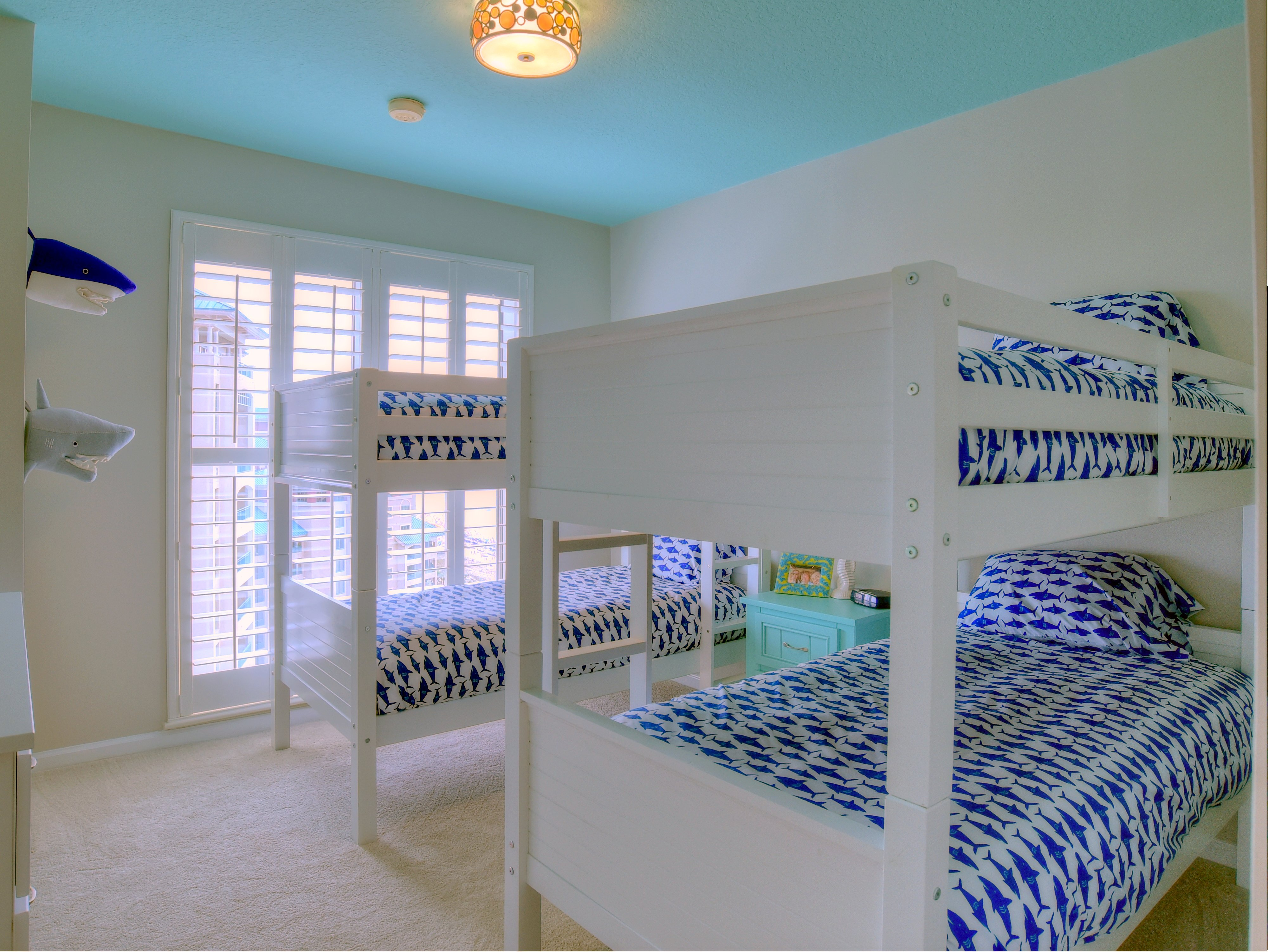 4835 Westwinds Condo rental in Westwinds at Sandestin in Destin Florida - #20