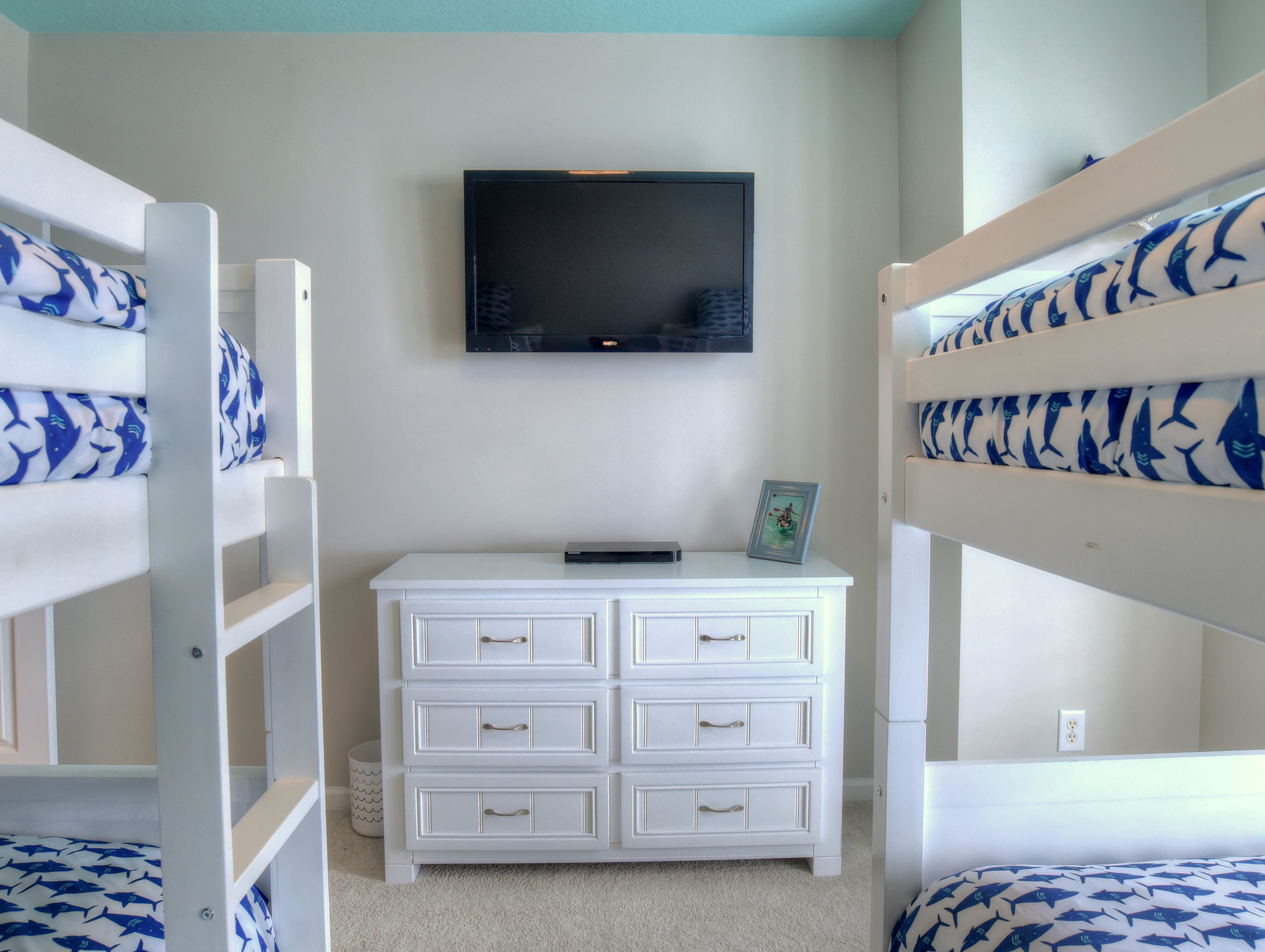 4835 Westwinds Condo rental in Westwinds at Sandestin in Destin Florida - #21