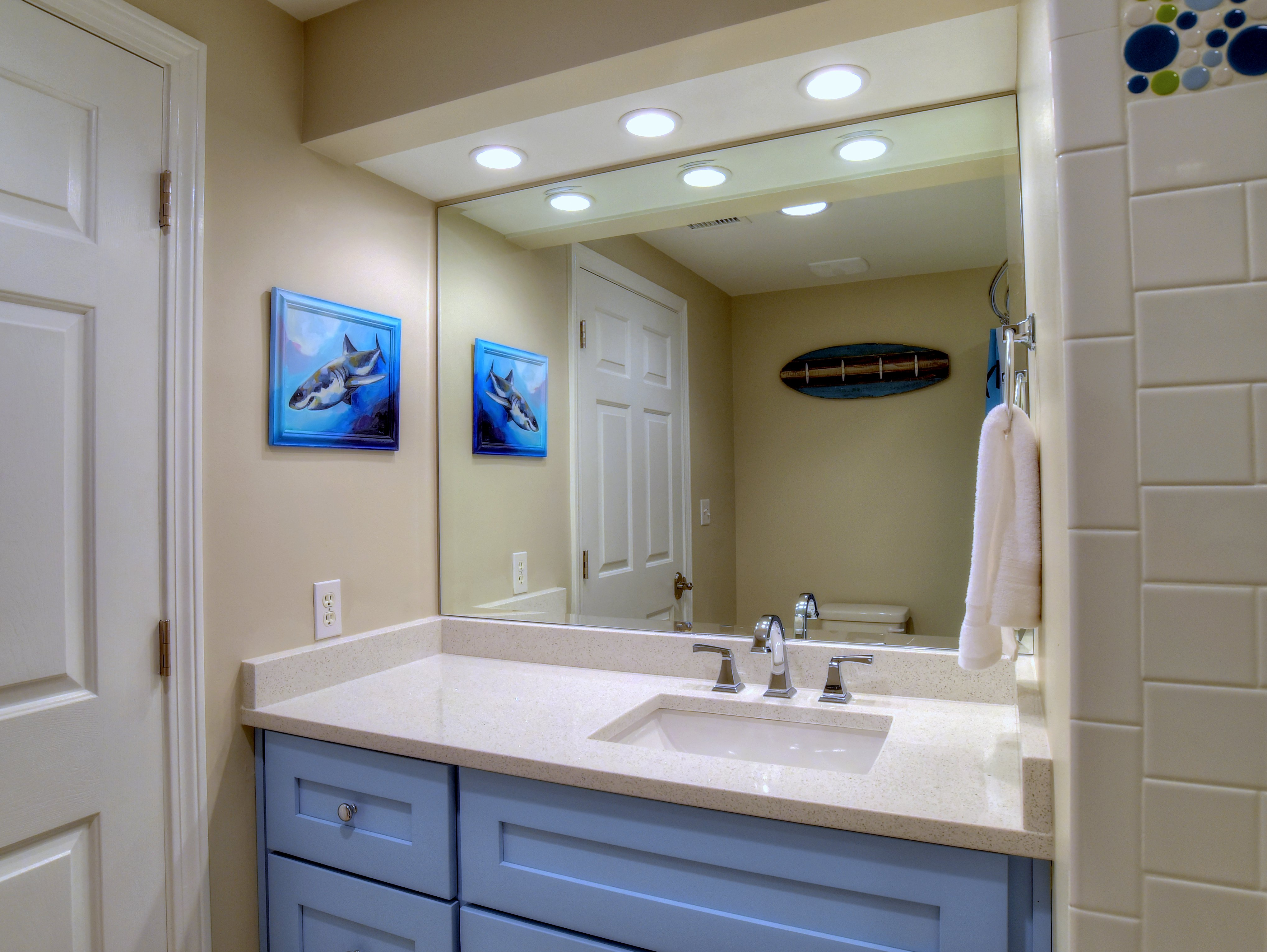 4835 Westwinds Condo rental in Westwinds at Sandestin in Destin Florida - #22