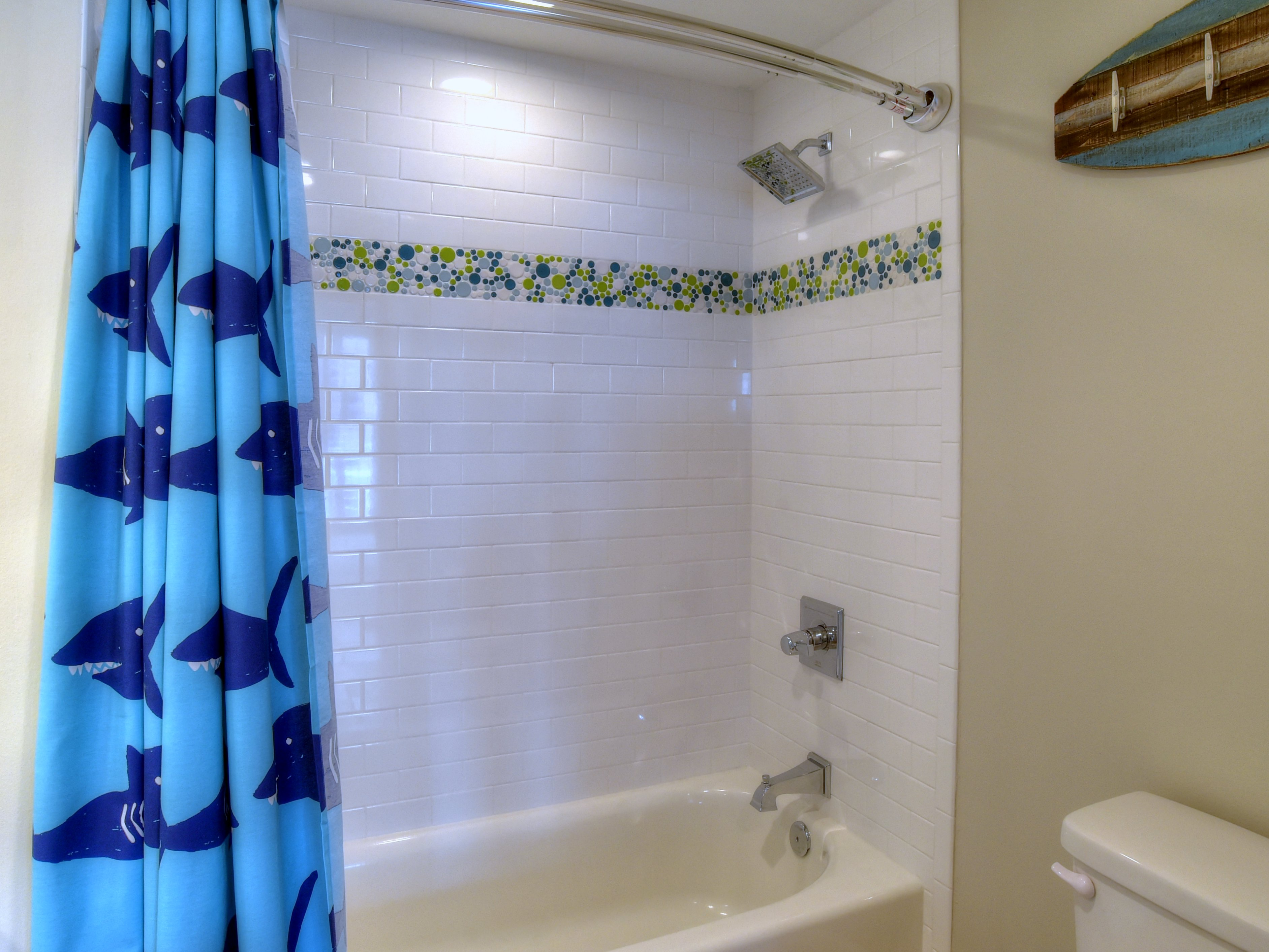 4835 Westwinds Condo rental in Westwinds at Sandestin in Destin Florida - #23