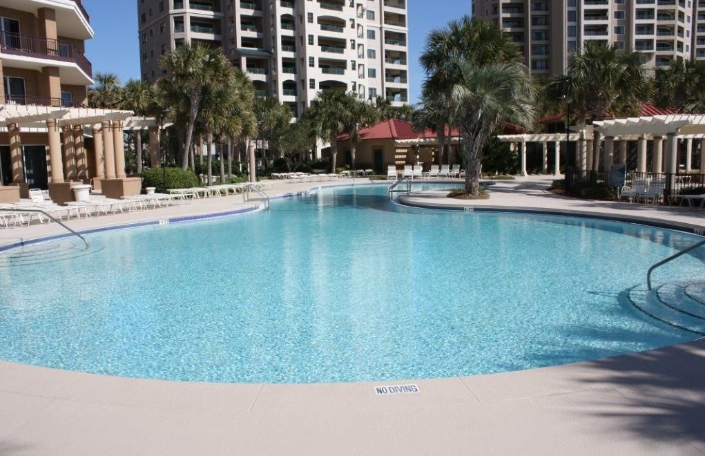 4835 Westwinds Condo rental in Westwinds at Sandestin in Destin Florida - #26