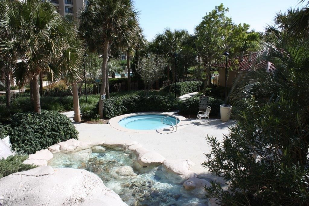 4835 Westwinds Condo rental in Westwinds at Sandestin in Destin Florida - #27