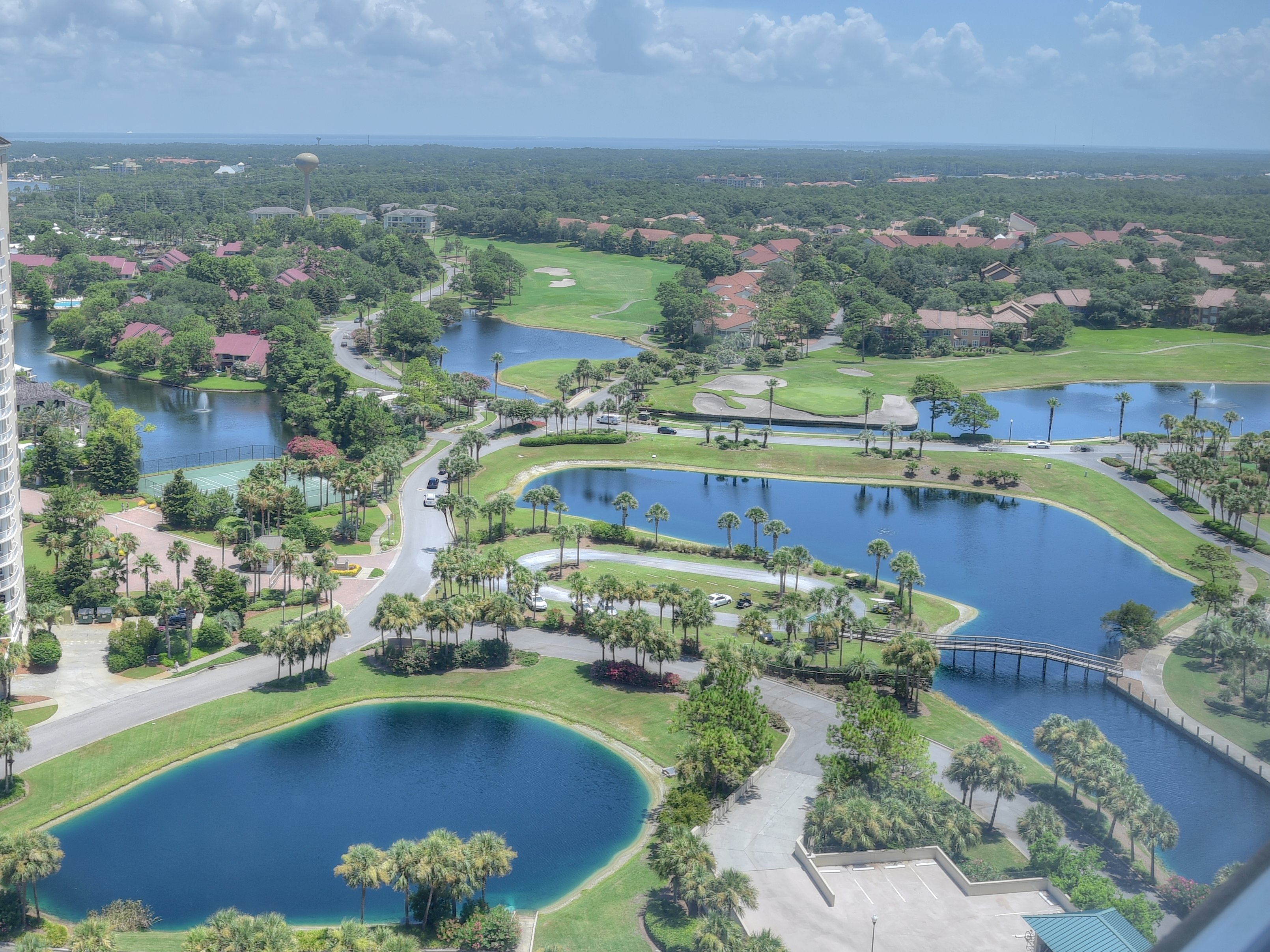 4835 Westwinds Condo rental in Westwinds at Sandestin in Destin Florida - #29
