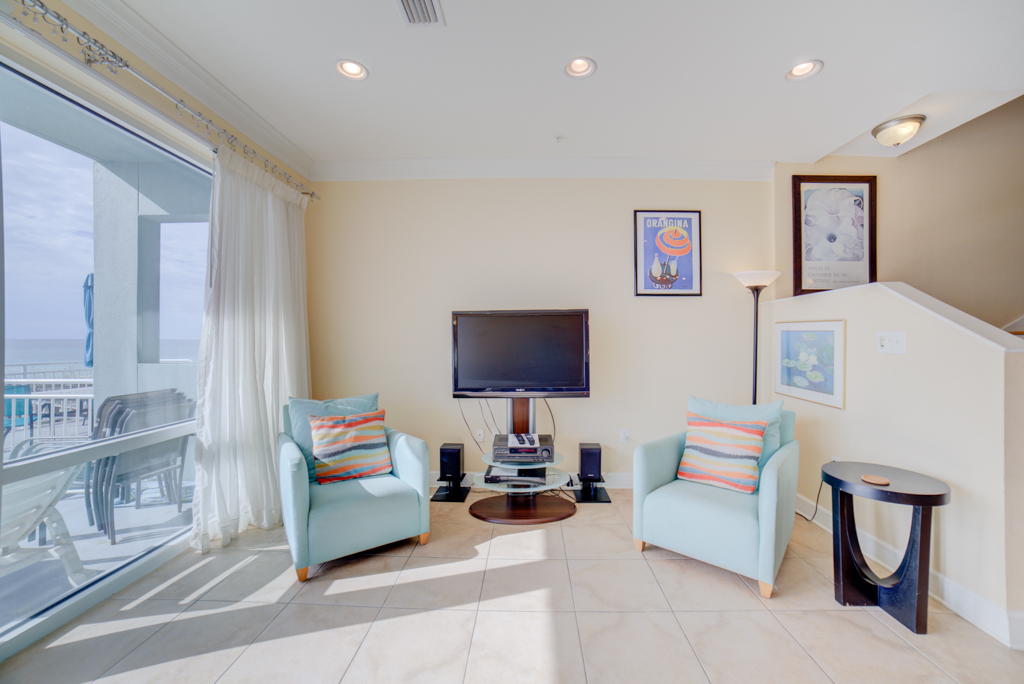 White Sands #417 Townhouse rental in White Sands Pensacola Beach in Pensacola Beach Florida - #6