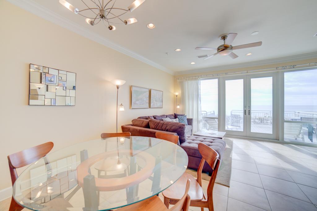 White Sands #417 Townhouse rental in White Sands Pensacola Beach in Pensacola Beach Florida - #7