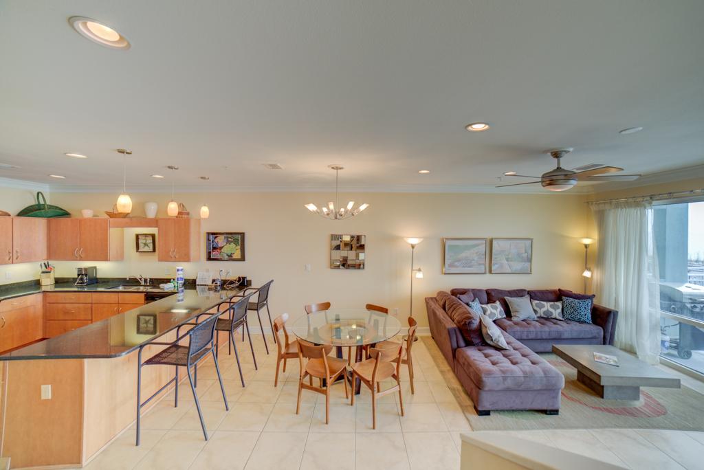 White Sands #417 Townhouse rental in White Sands Pensacola Beach in Pensacola Beach Florida - #11