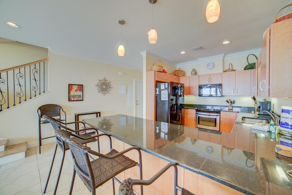 White Sands #417 Townhouse rental in White Sands Pensacola Beach in Pensacola Beach Florida - #12