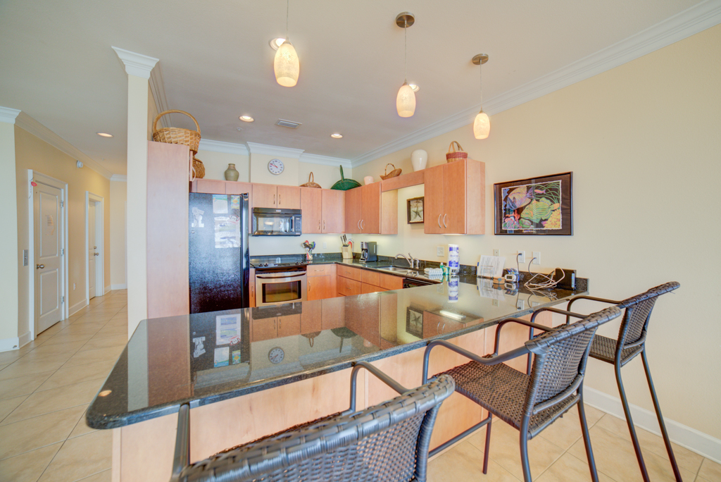 White Sands #417 Townhouse rental in White Sands Pensacola Beach in Pensacola Beach Florida - #13