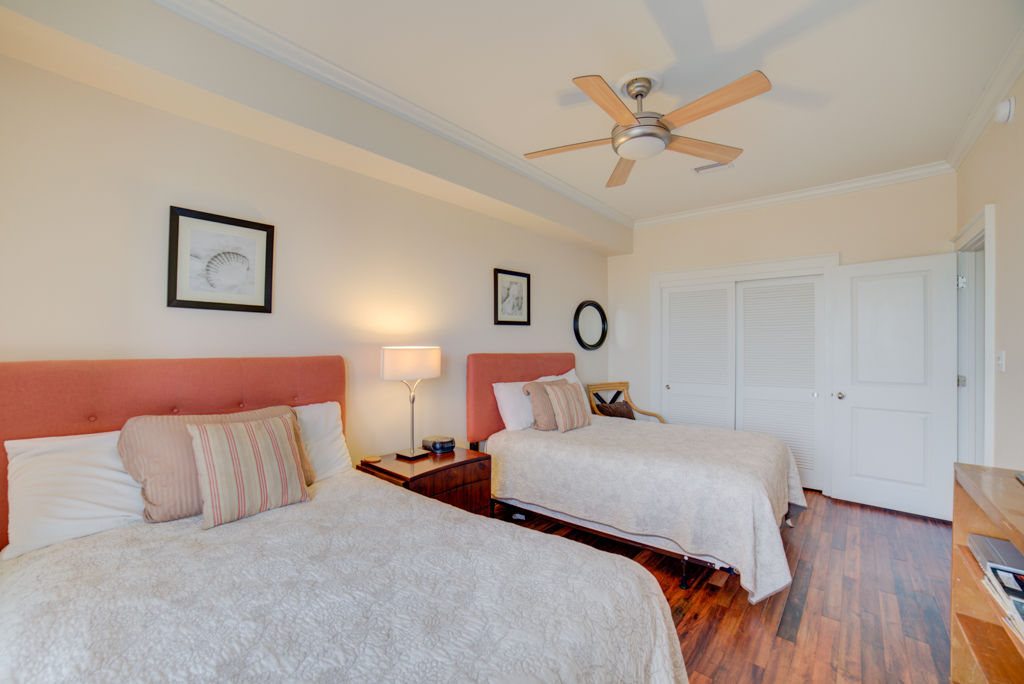 White Sands #417 Townhouse rental in White Sands Pensacola Beach in Pensacola Beach Florida - #17
