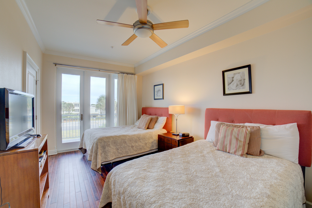 White Sands #417 Townhouse rental in White Sands Pensacola Beach in Pensacola Beach Florida - #19