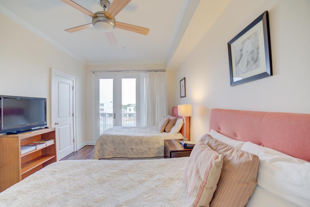 White Sands #417 Townhouse rental in White Sands Pensacola Beach in Pensacola Beach Florida - #20