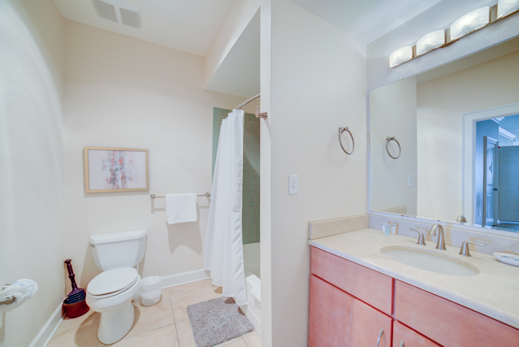 White Sands #417 Townhouse rental in White Sands Pensacola Beach in Pensacola Beach Florida - #21