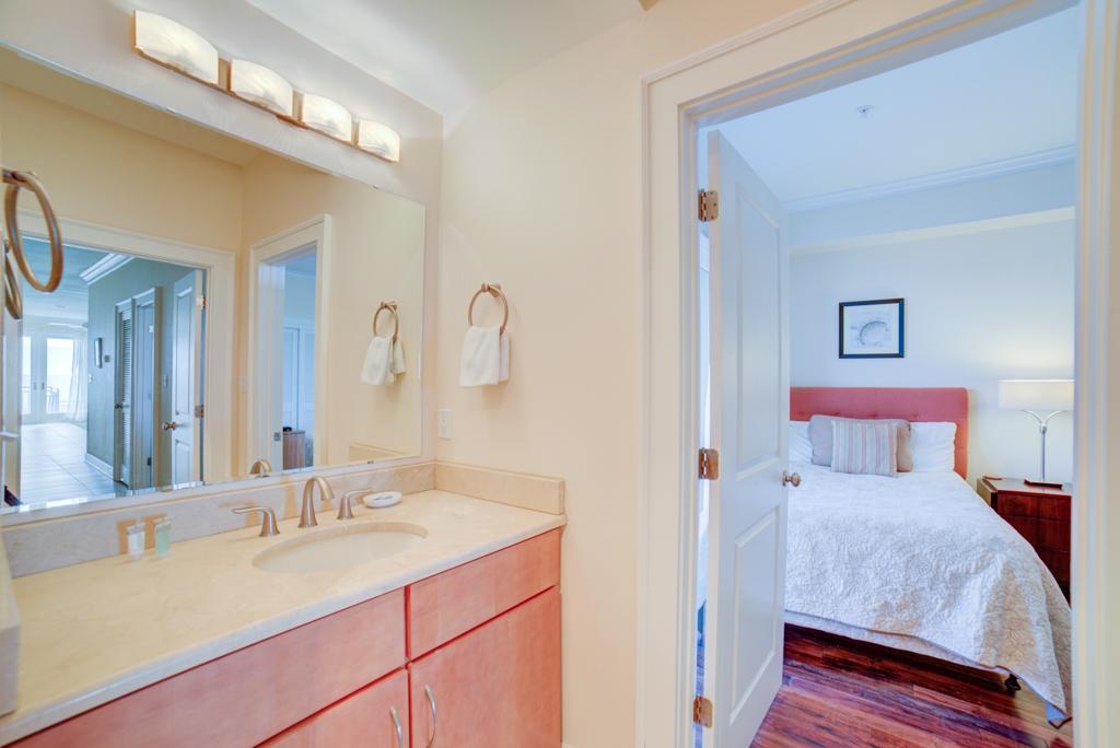 White Sands #417 Townhouse rental in White Sands Pensacola Beach in Pensacola Beach Florida - #22