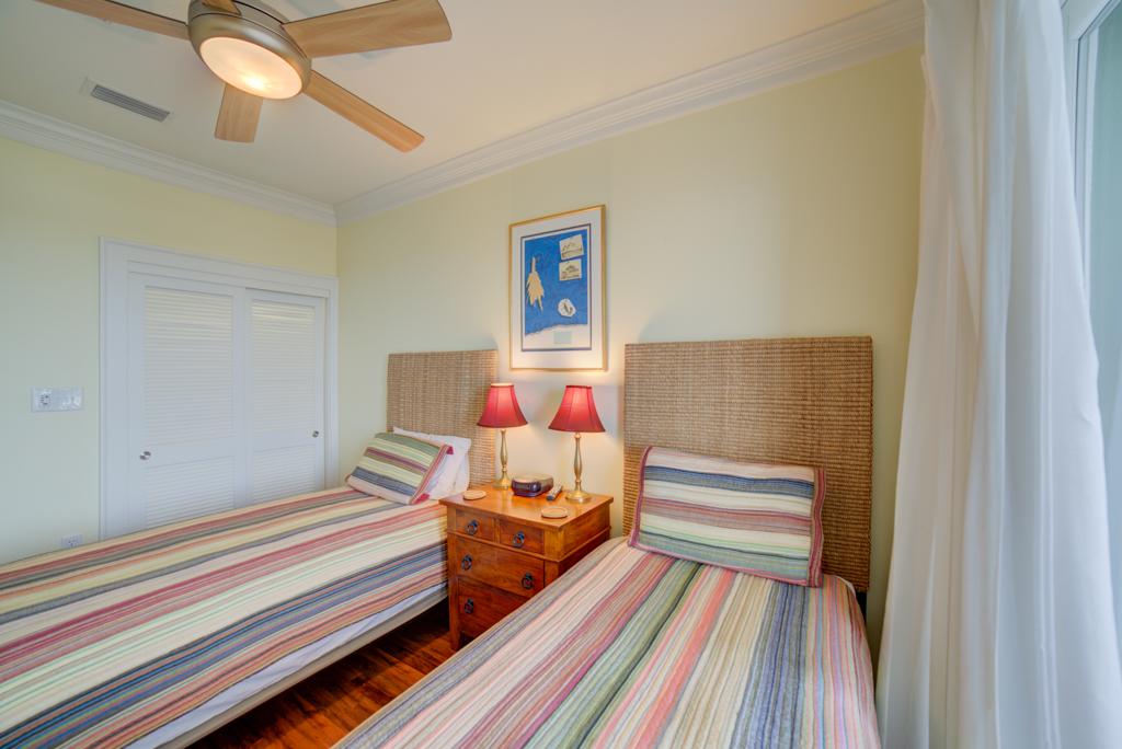 White Sands #417 Townhouse rental in White Sands Pensacola Beach in Pensacola Beach Florida - #25