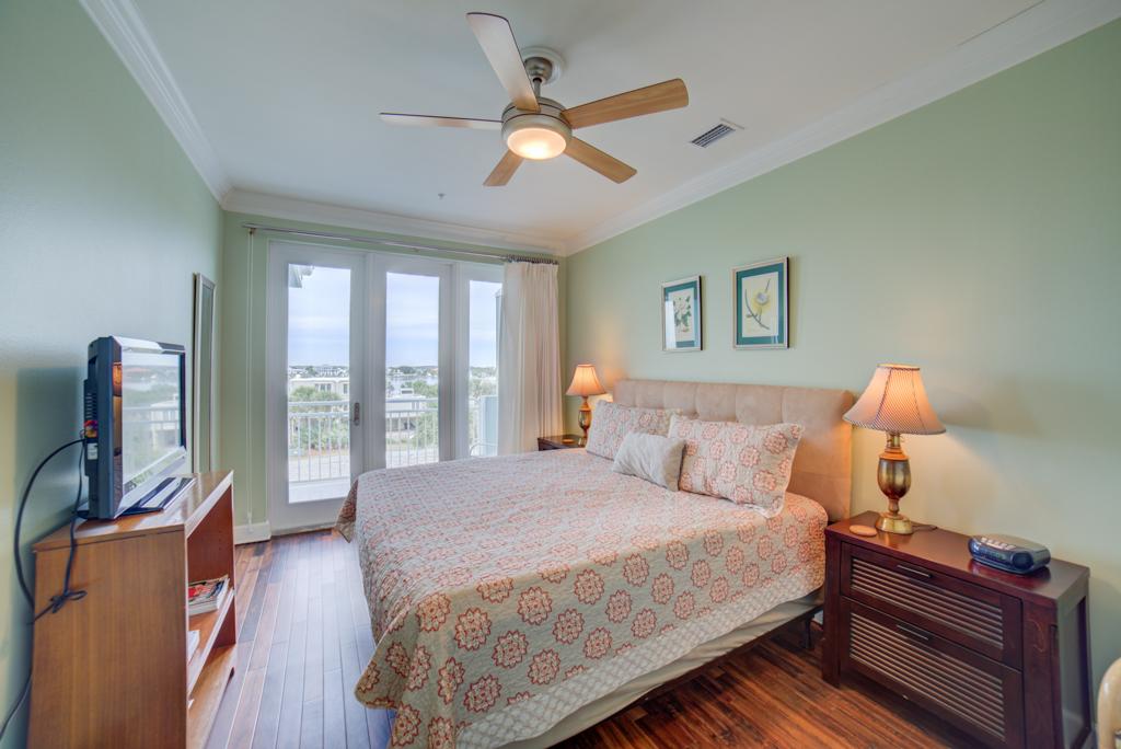 White Sands #417 Townhouse rental in White Sands Pensacola Beach in Pensacola Beach Florida - #27