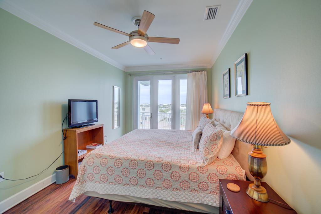 White Sands #417 Townhouse rental in White Sands Pensacola Beach in Pensacola Beach Florida - #30